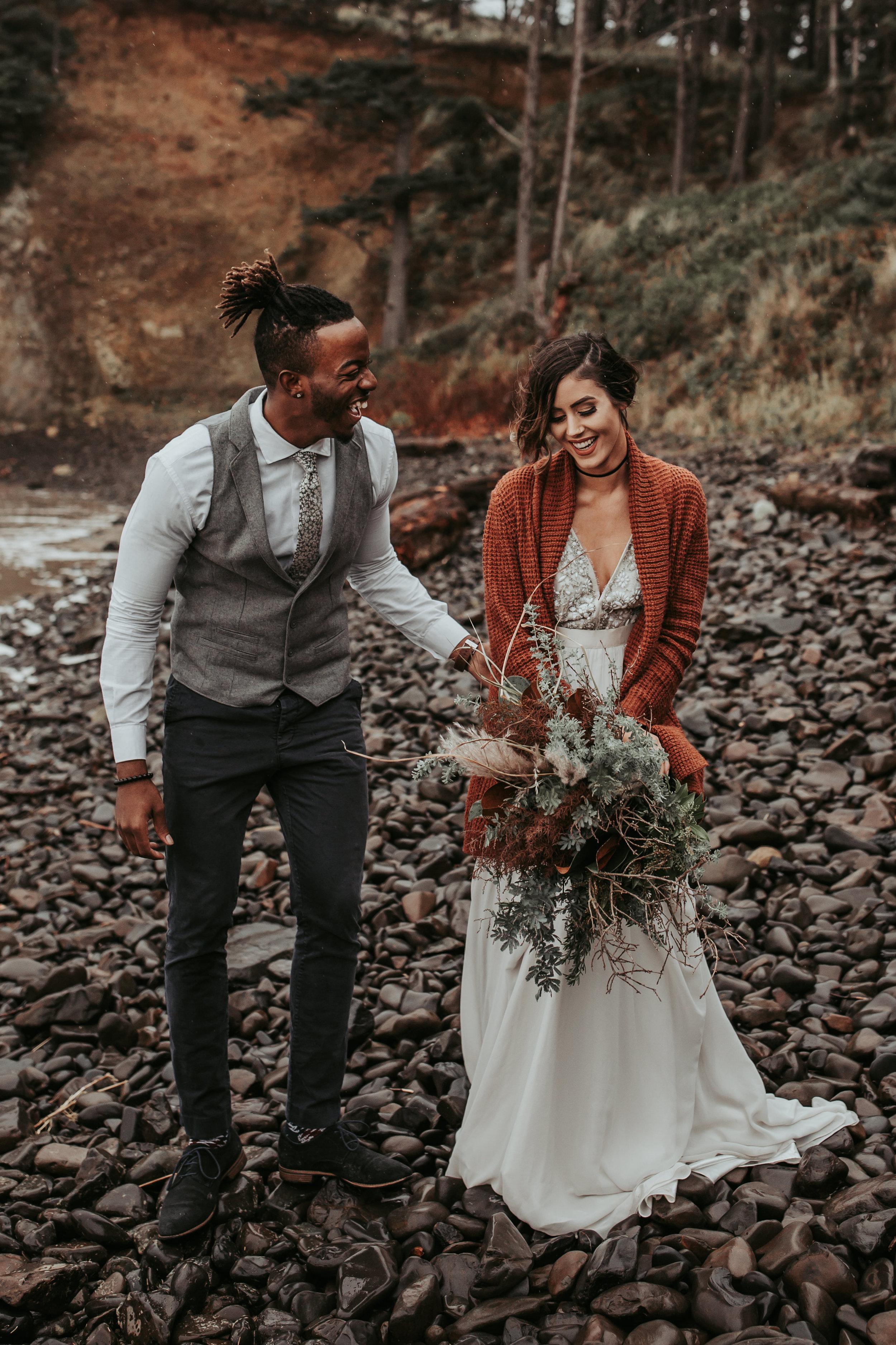 Oregon Engagement and elopement photographers (50).jpg