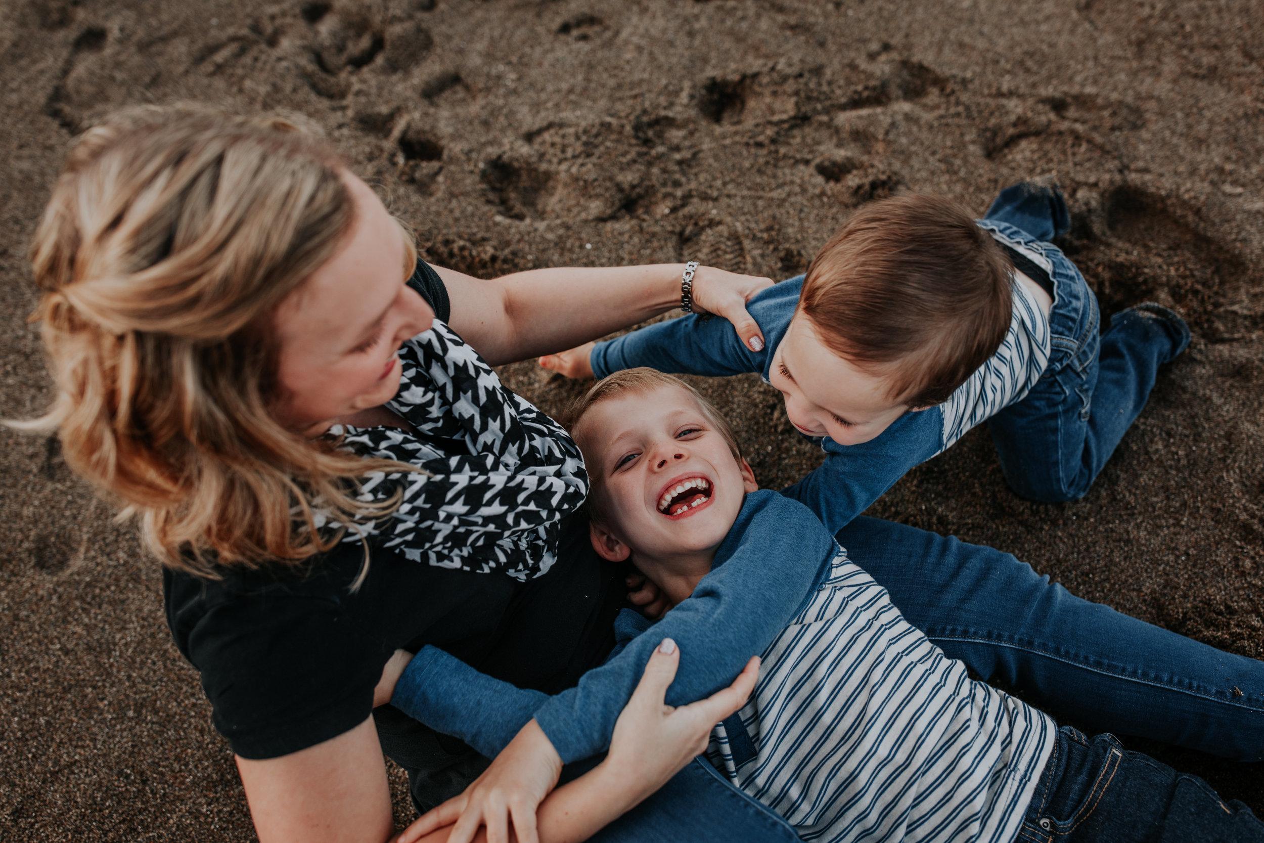 Oregon Coast Family Photographer (23).jpg