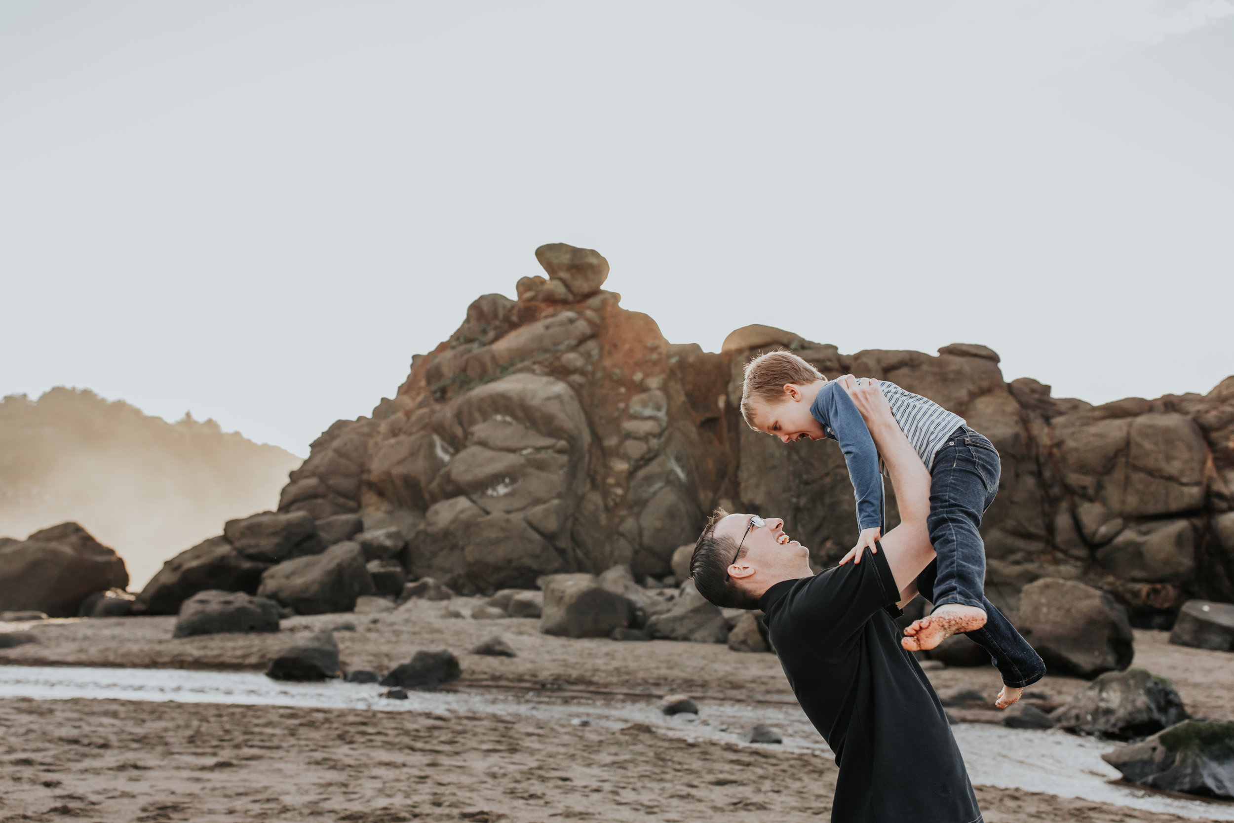 Oregon Coast Family Photographer (57).jpg