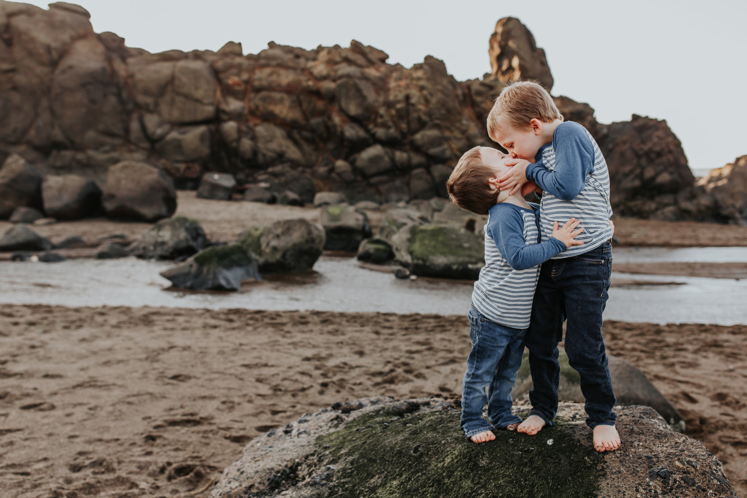 Oregon Coast Family Photographer (43).jpg