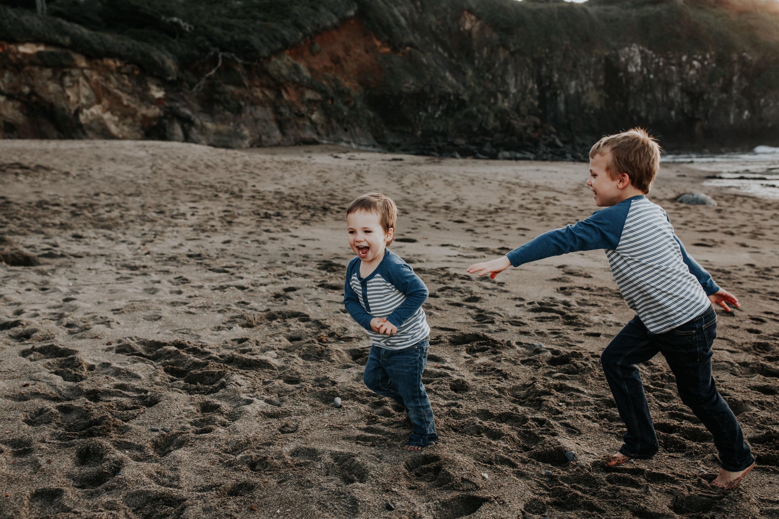 Oregon Coast Family Photographer (170).jpg