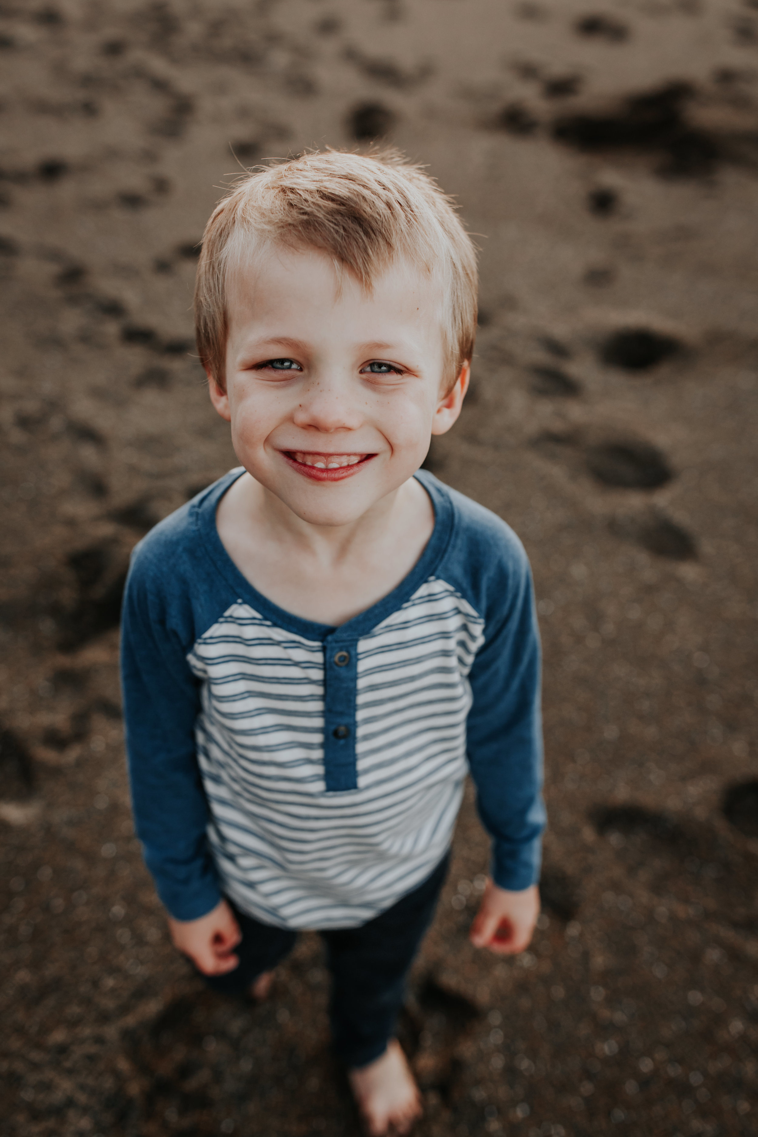 Oregon Coast Family Photographer (188).jpg