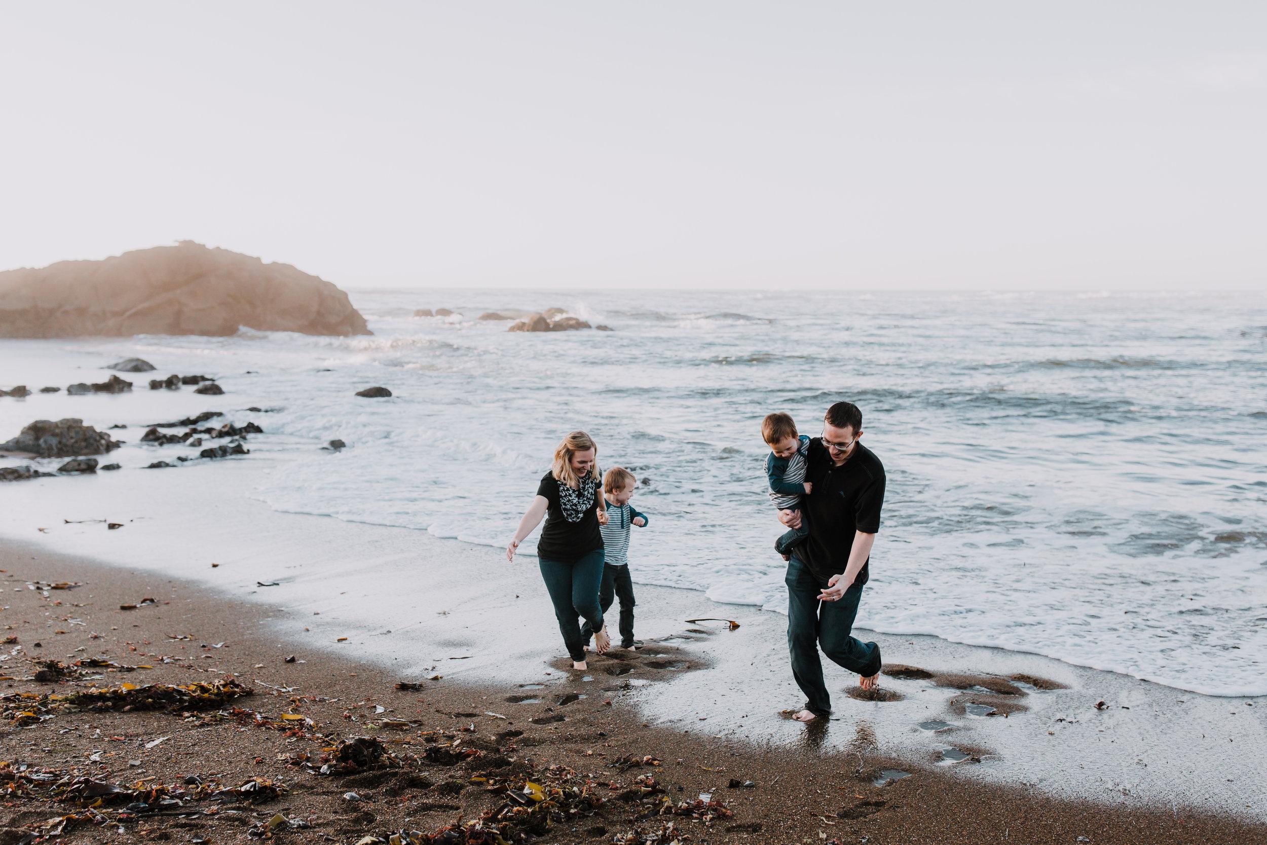 Oregon Coast Family Photographer (196).jpg