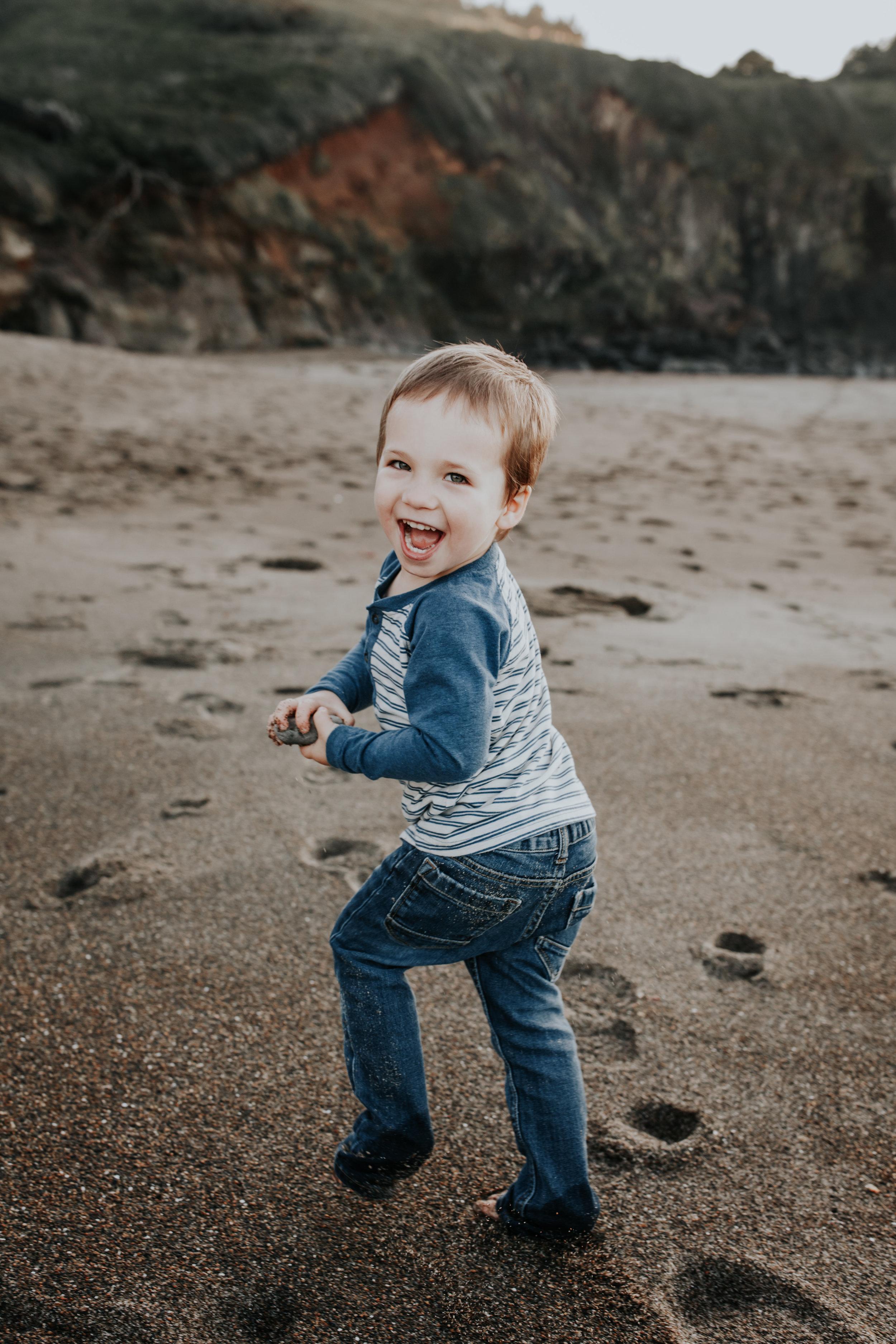 Oregon Coast Family Photographer (138).jpg