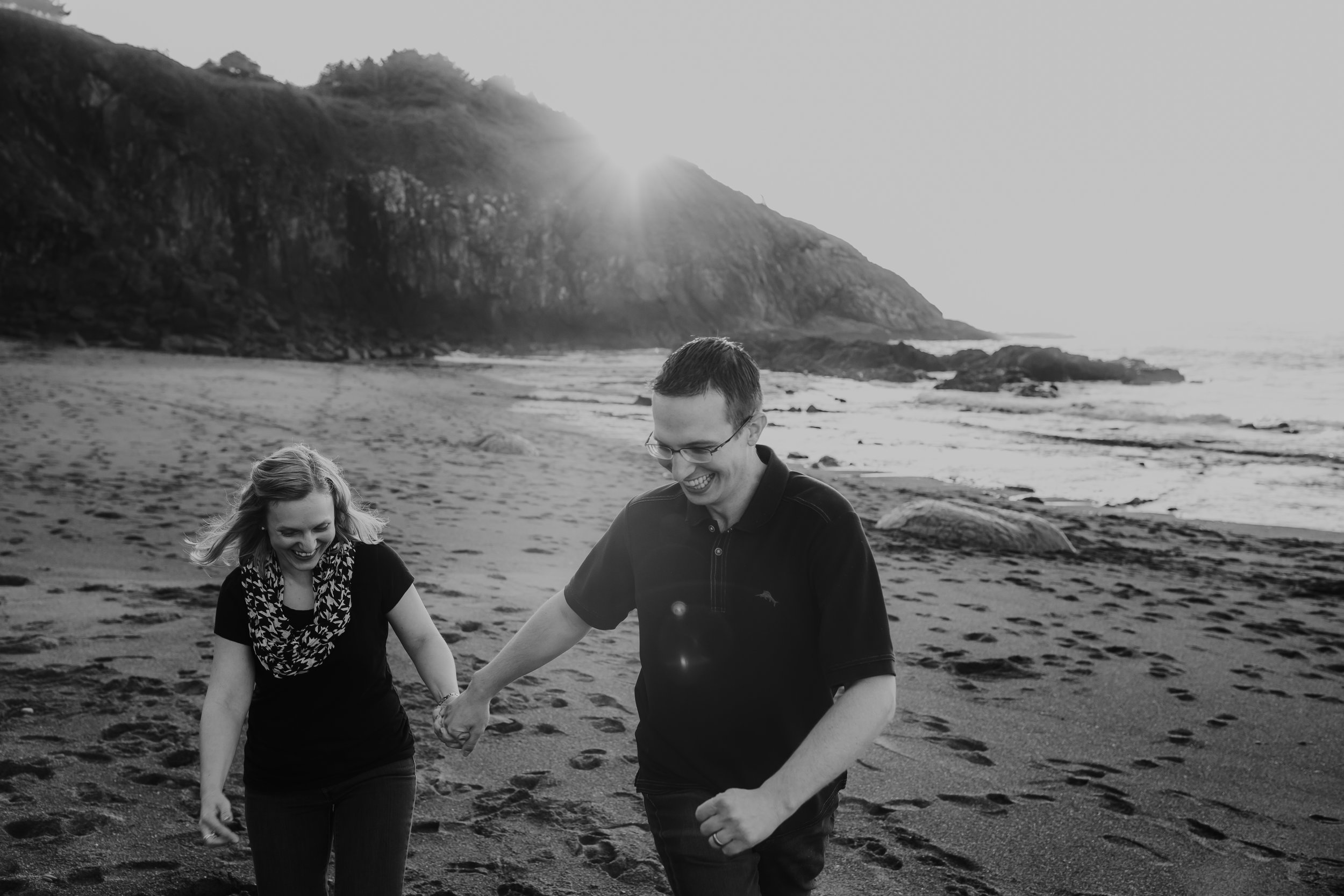 Oregon Coast Family Photographer (157).jpg