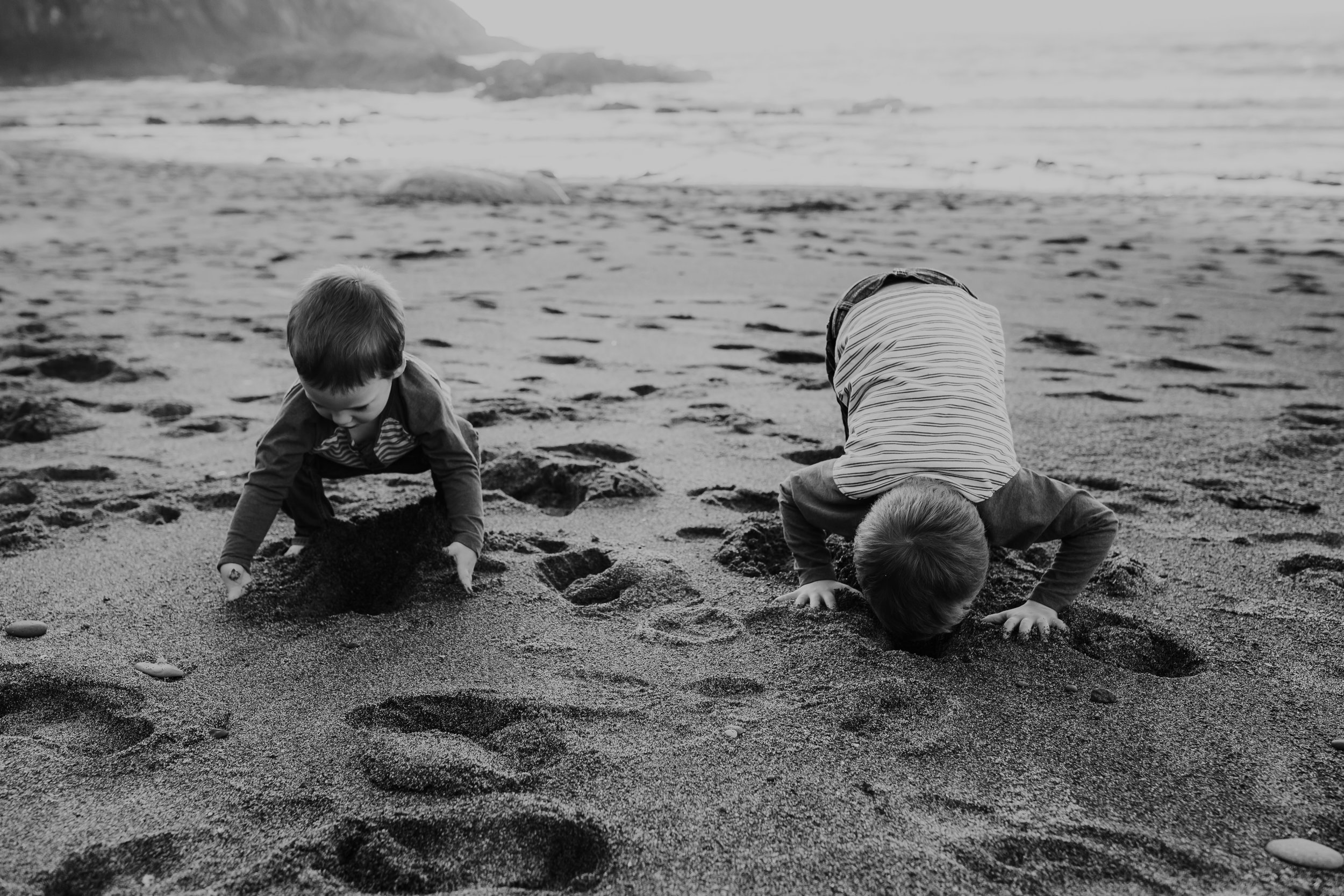 Oregon Coast Family Photographer (179).jpg