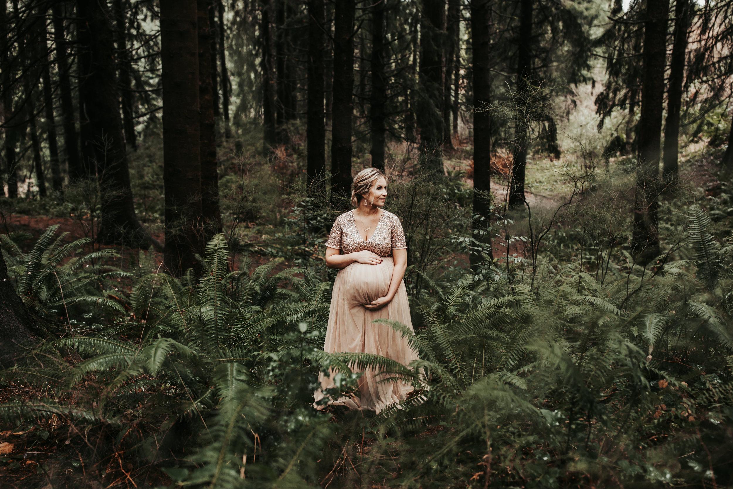 Rustic Bloom Photography (107 of 233).jpg