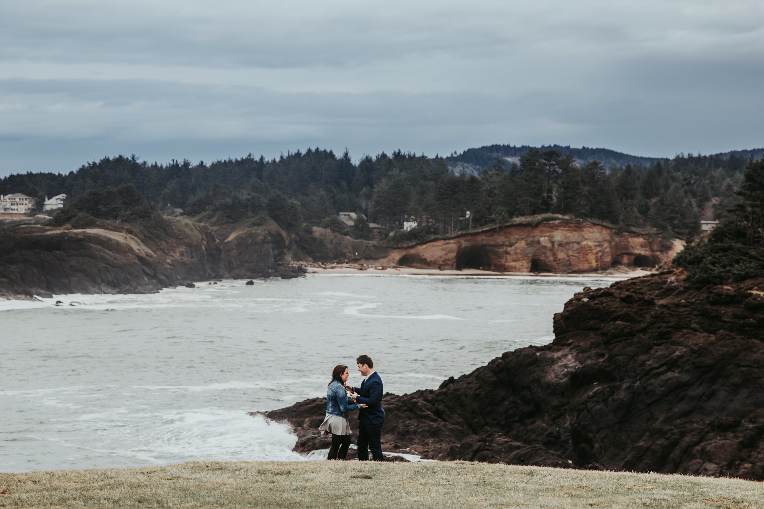 Oregon Coast Wedding Photographers (6).jpg