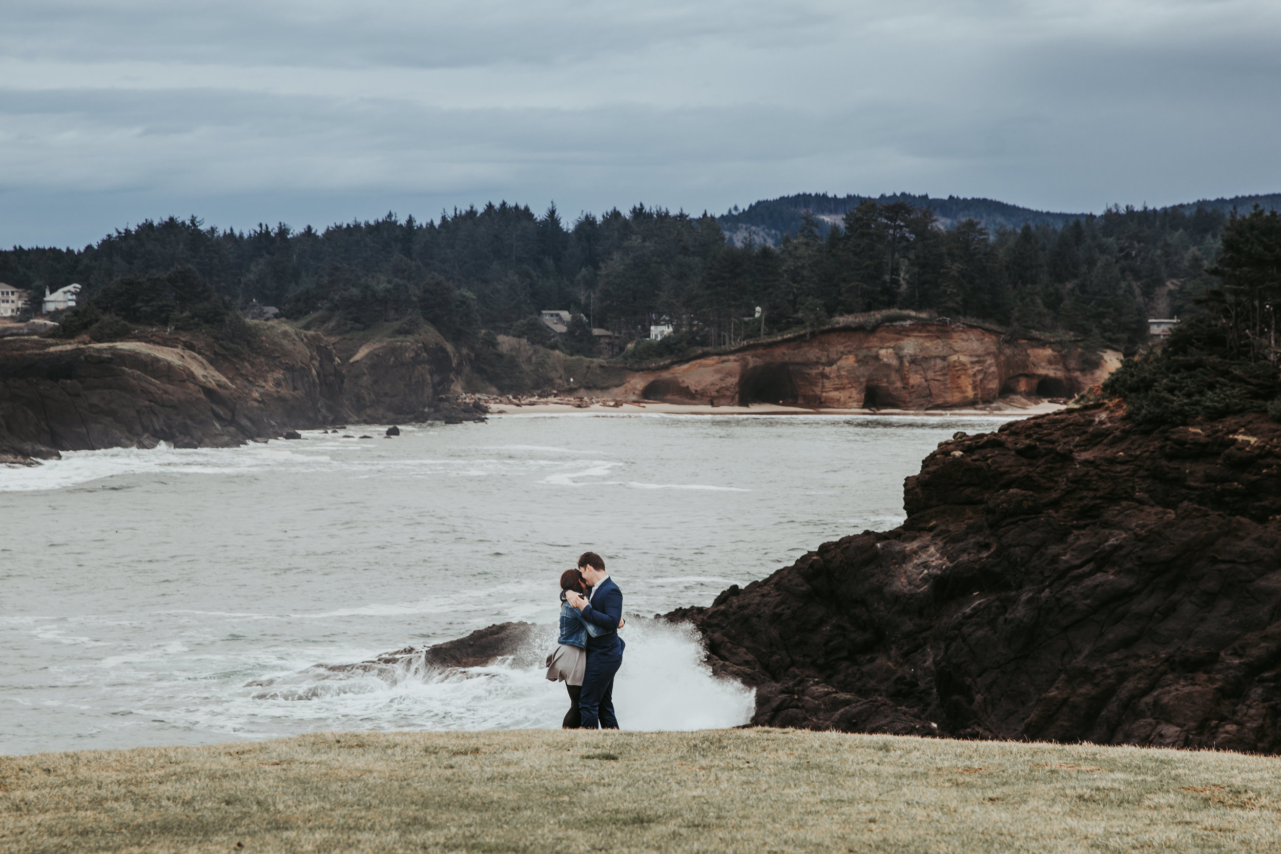 Oregon Coast Wedding Photographers (7).jpg