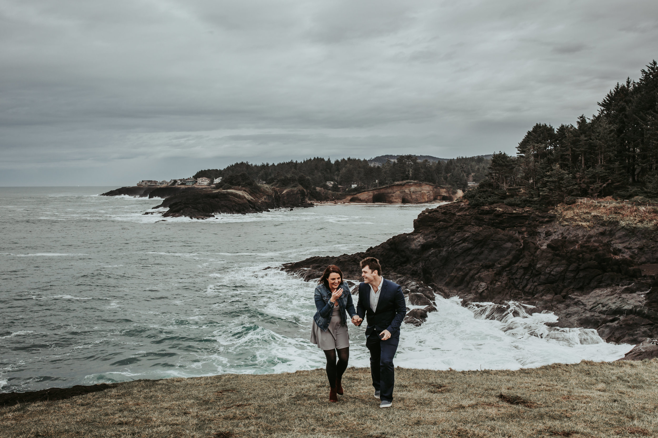 Oregon Coast Wedding Photographers (12).jpg