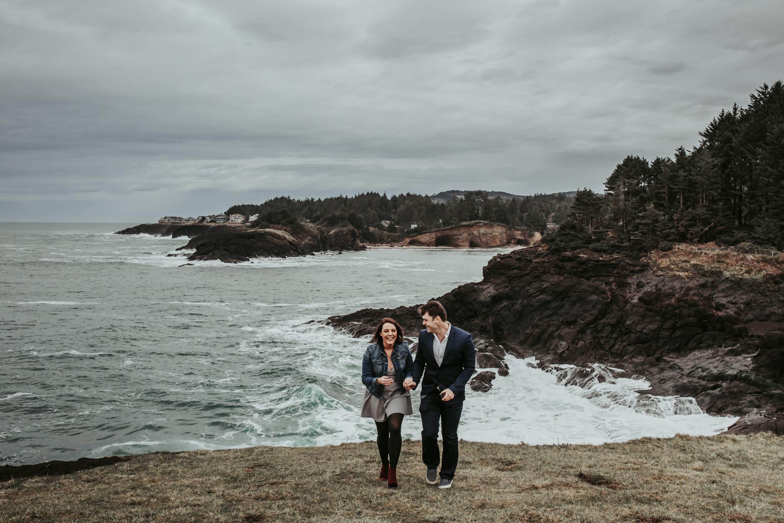 Oregon Coast Wedding Photographers (13).jpg