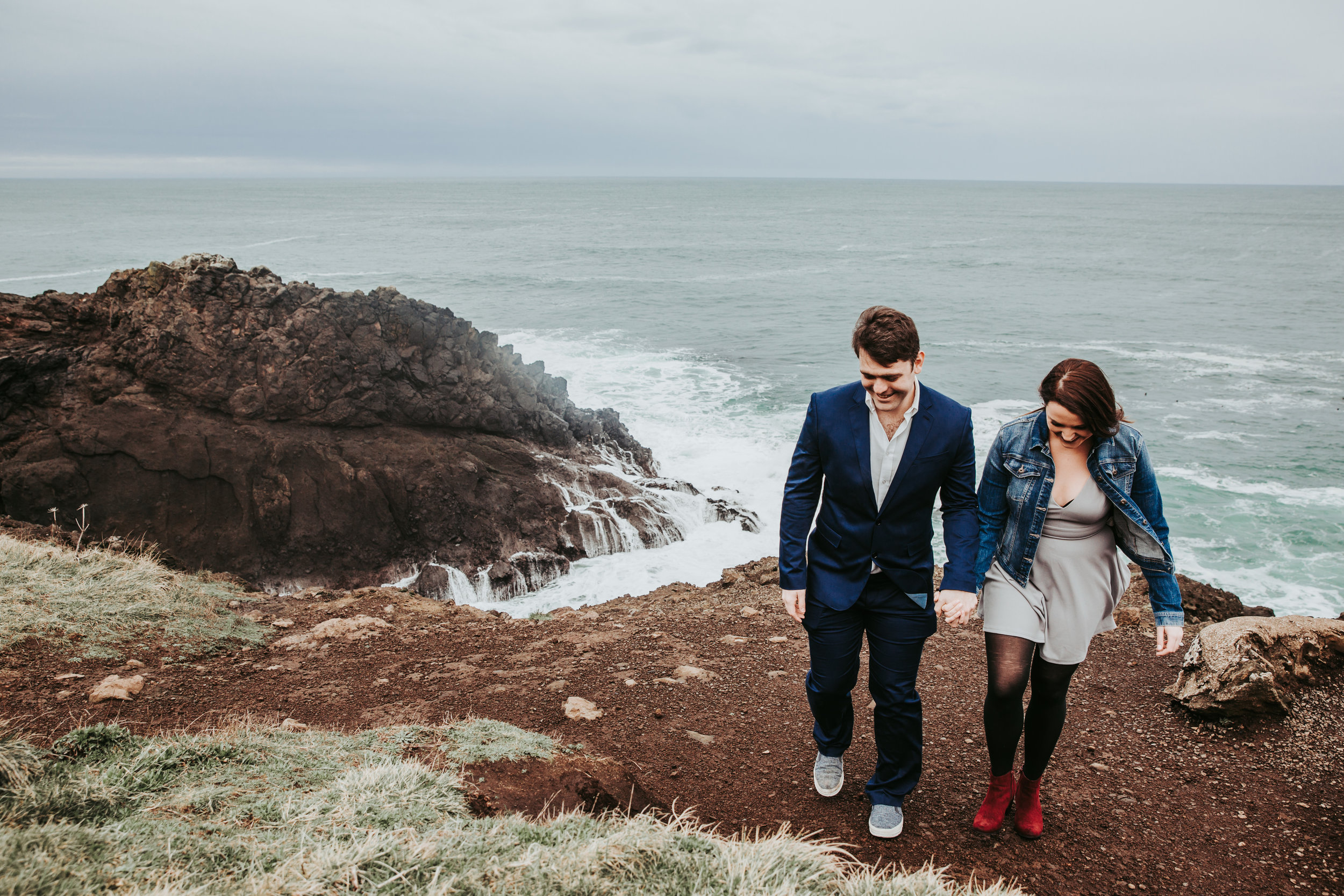 Oregon Coast Wedding Photographers (18).jpg