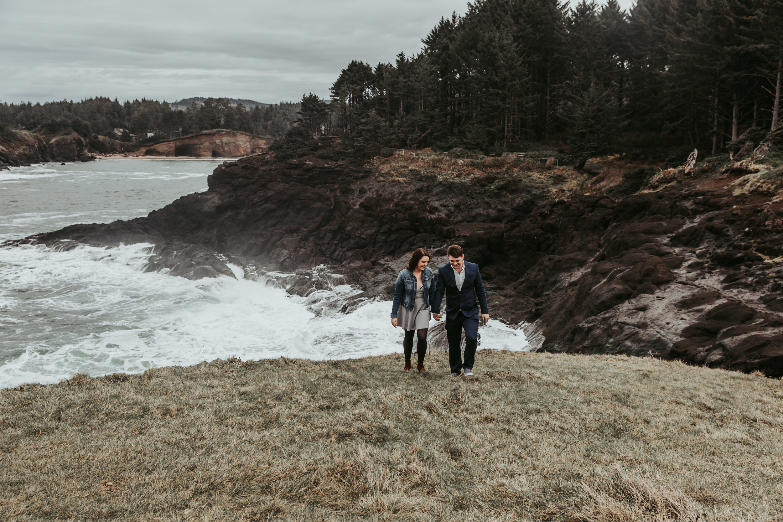 Oregon Coast Wedding Photographers (22).jpg