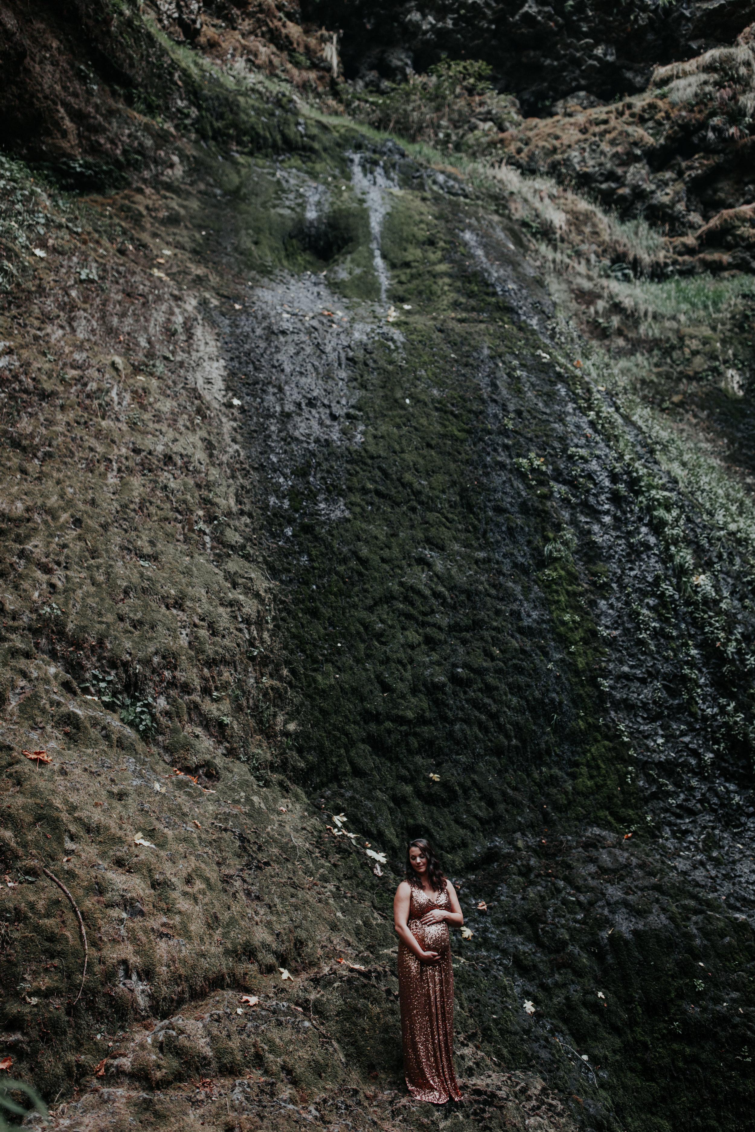 Oregon Coast Maternity Photographer (33).jpg