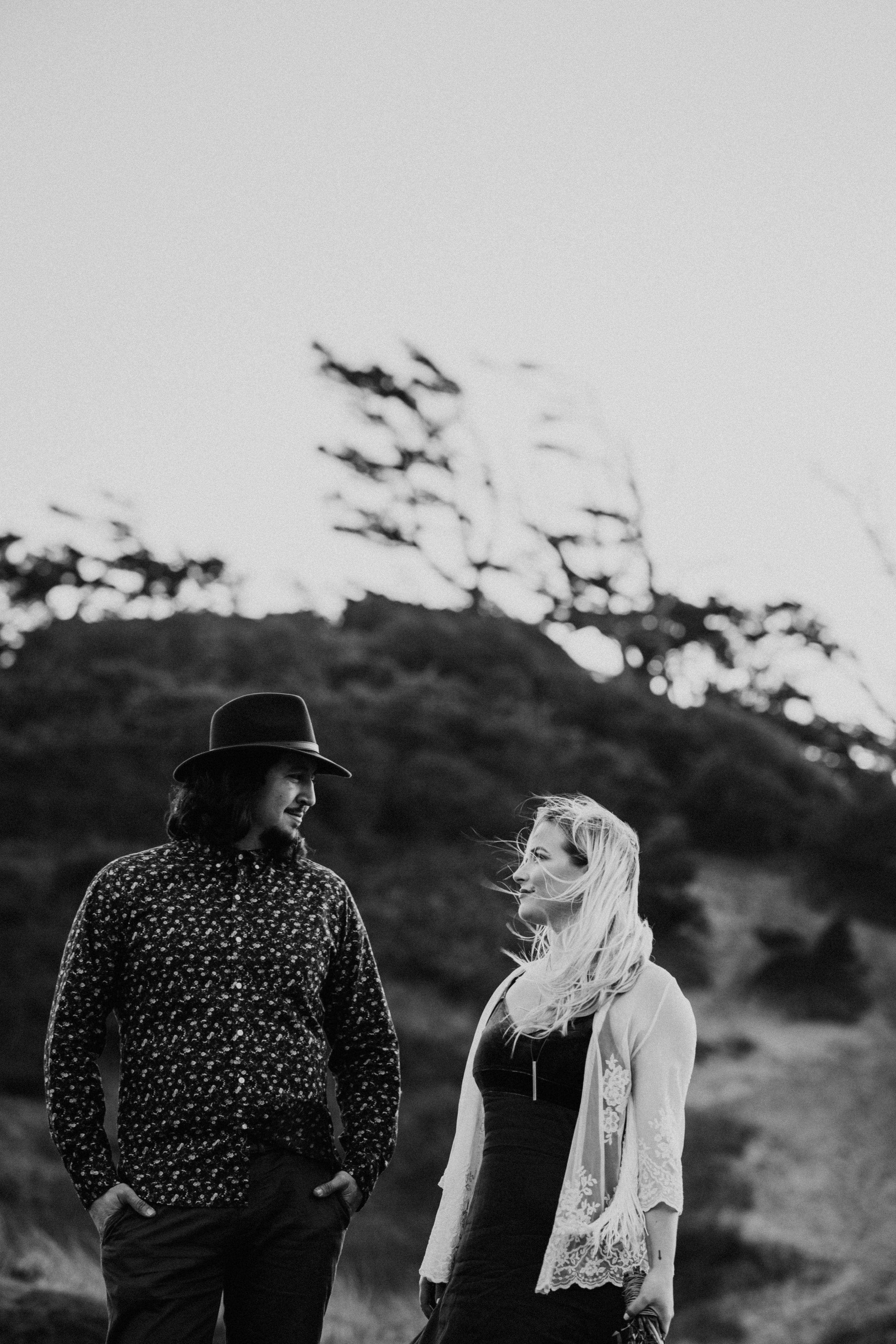 Oregon Coast Engagement Session (1).jpg