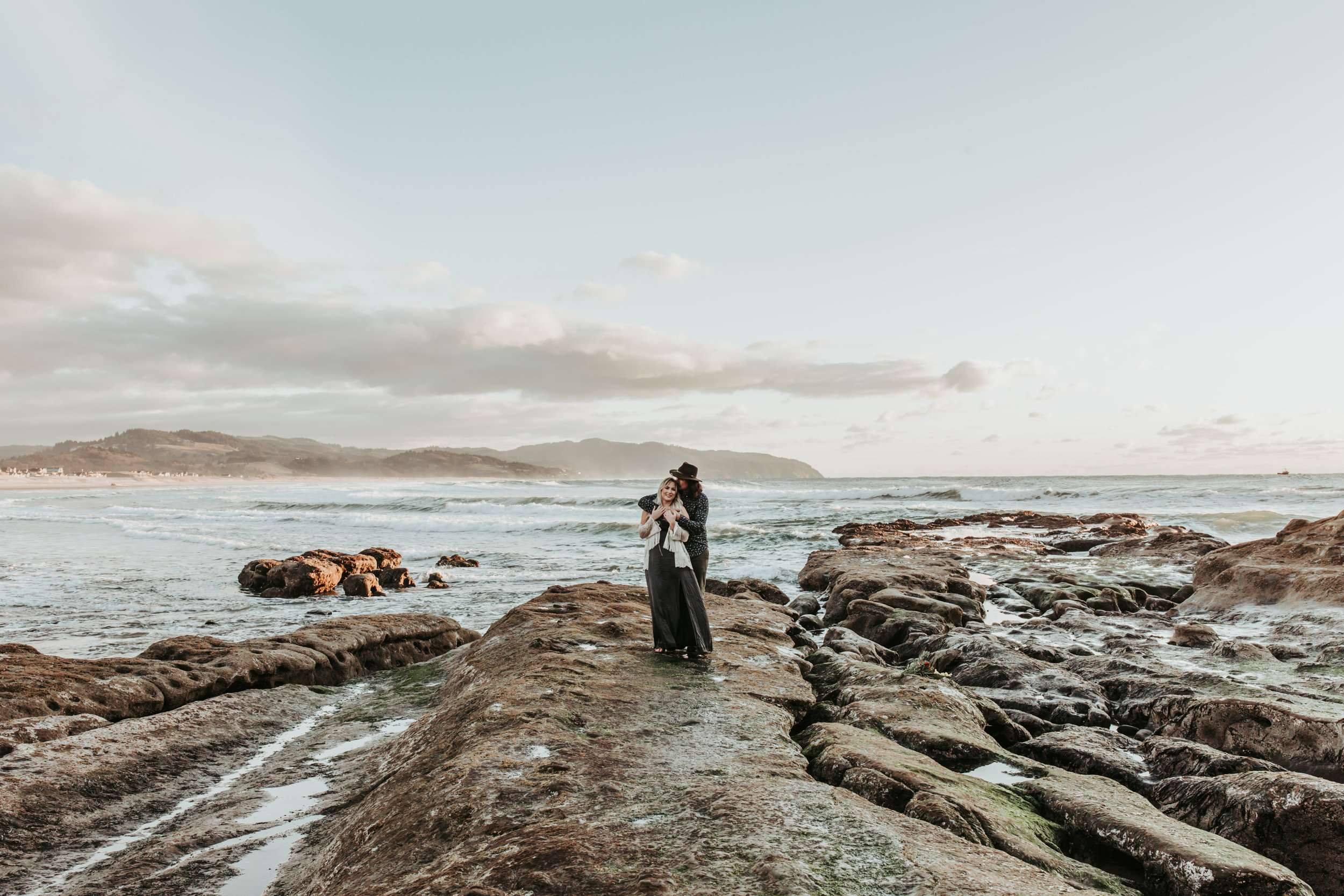 Oregon Coast Engagement Session (5).jpg