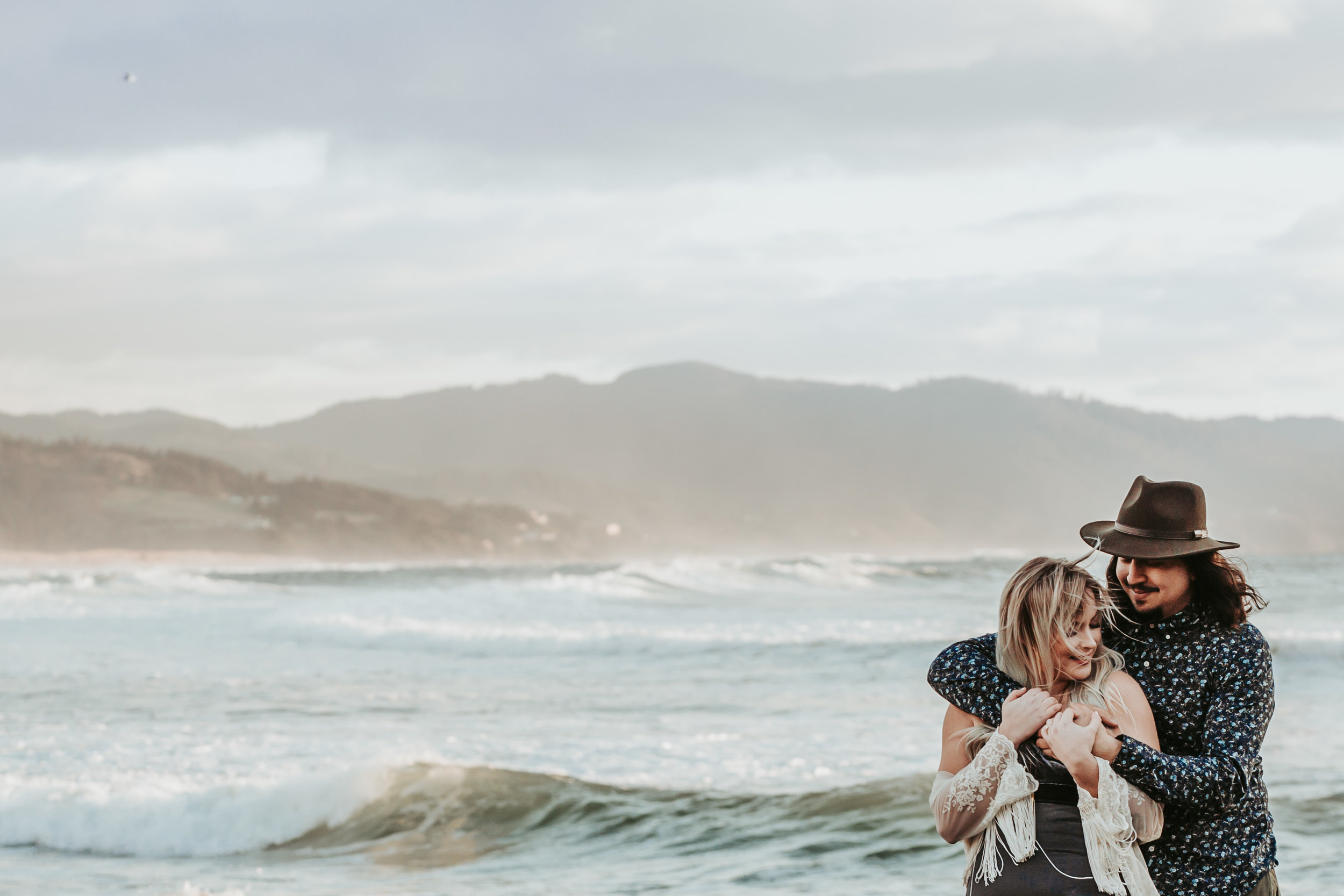 Oregon Coast Engagement Session (24).jpg