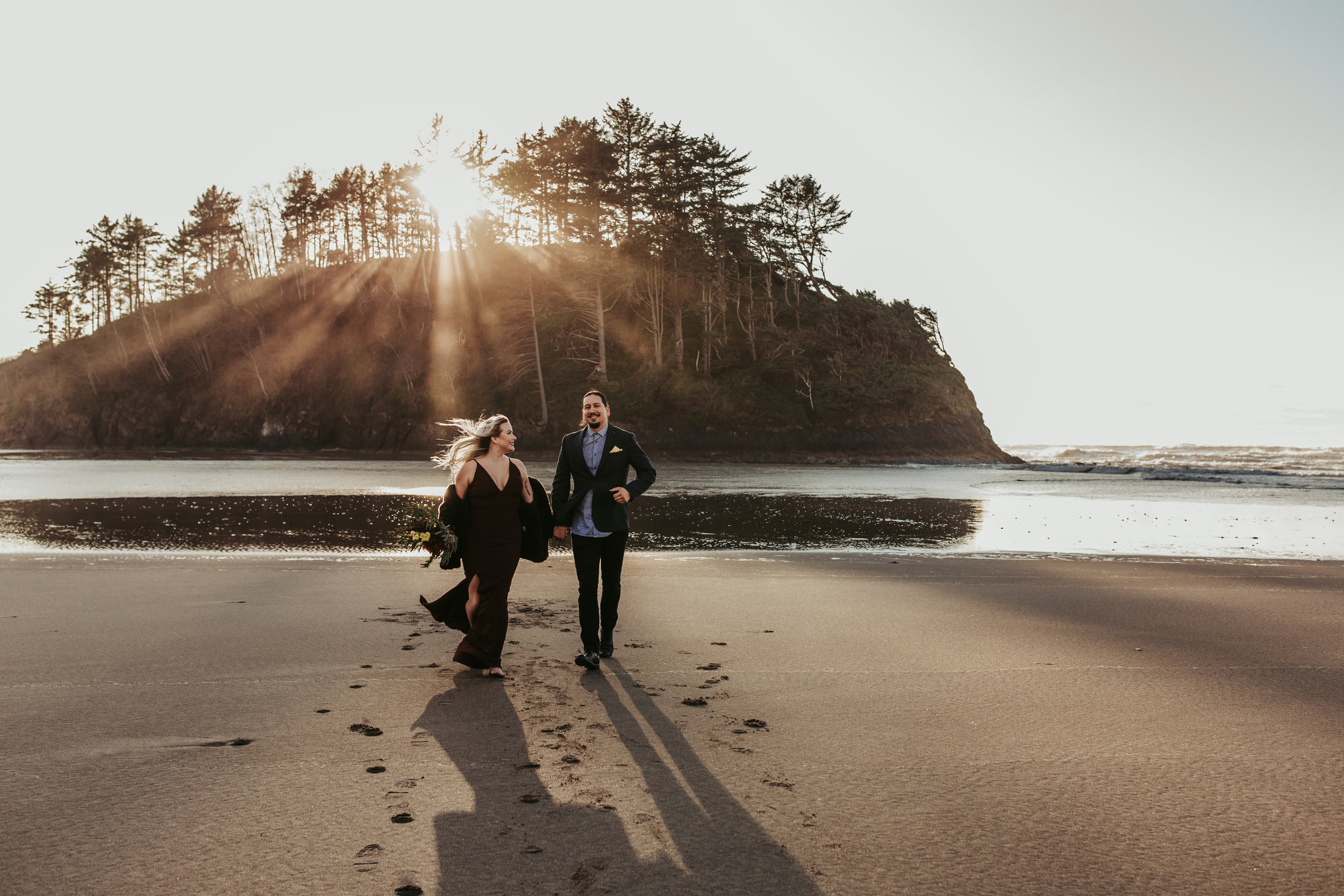 Oregon Coast Wedding Photographer (10).jpg