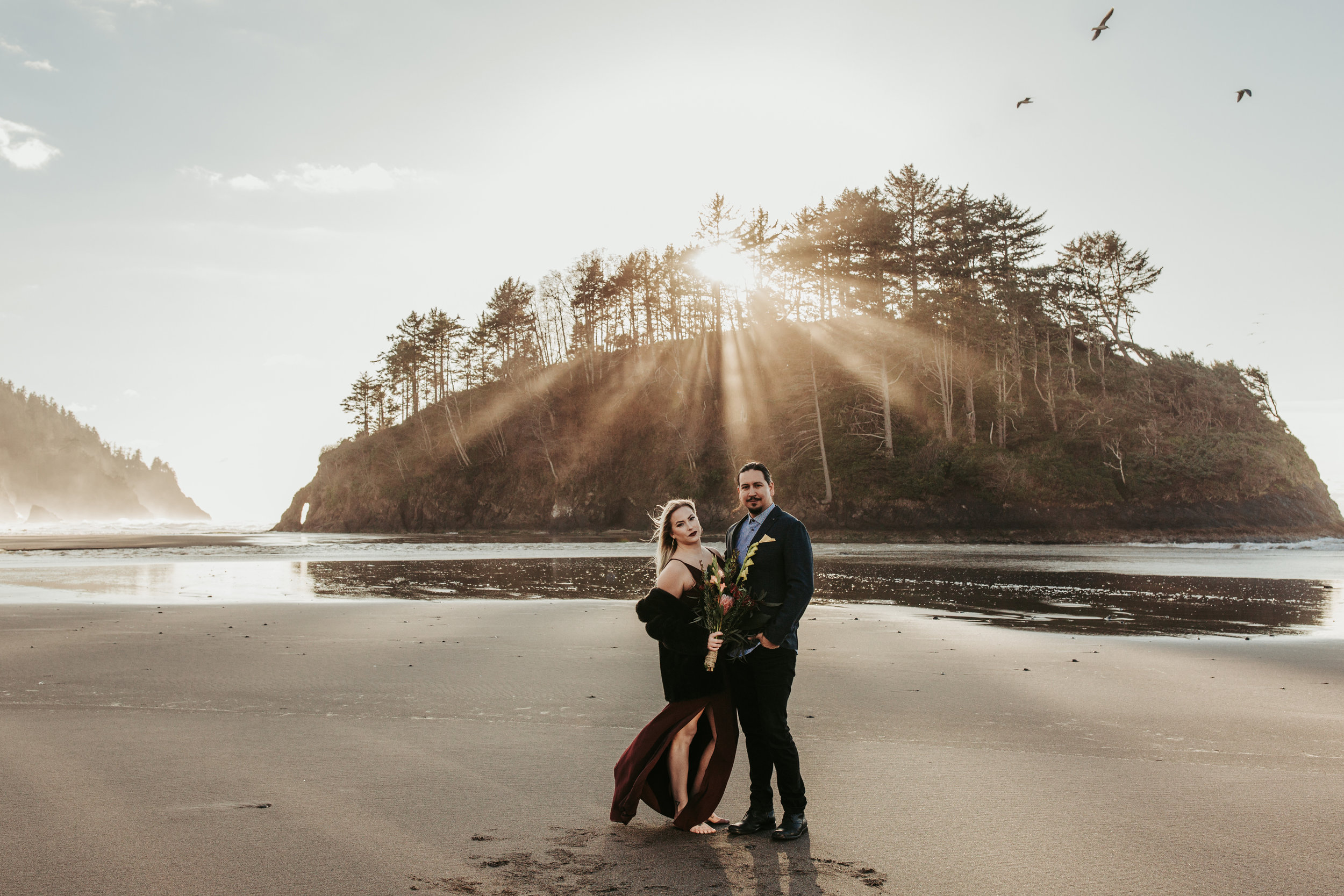 Oregon Coast Wedding Photographer (7).jpg