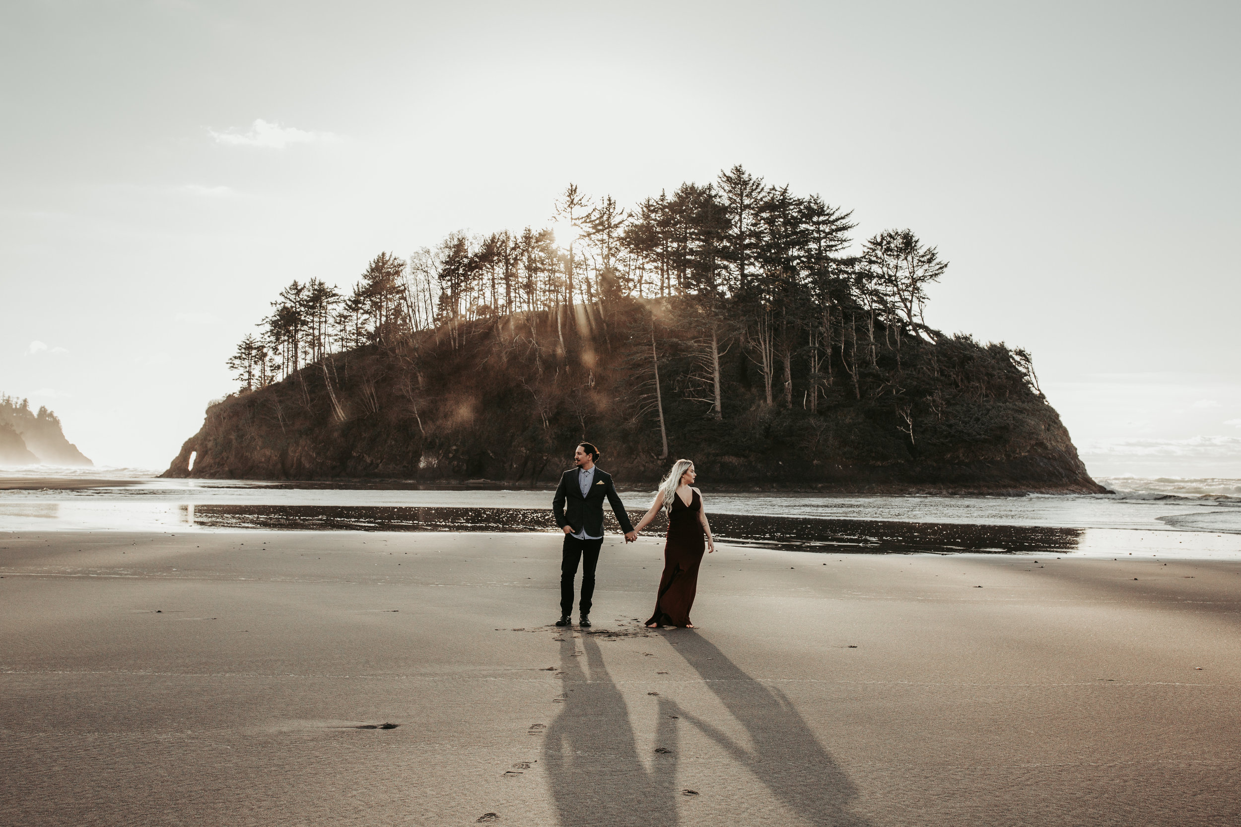 Oregon Coast Wedding Photographer (6).jpg