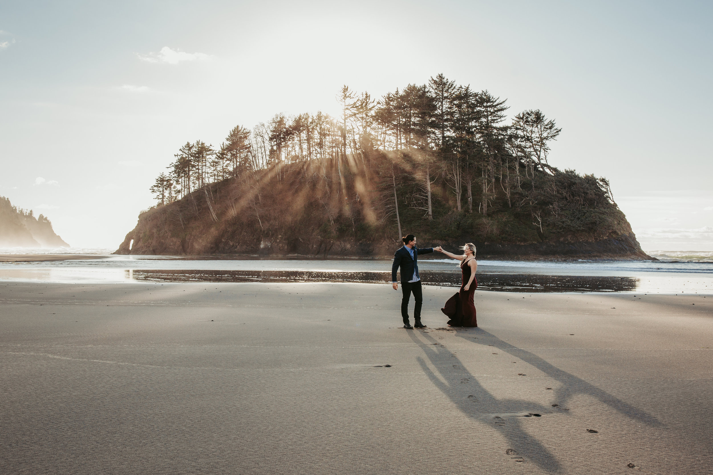 Oregon Coast Wedding Photographer (5).jpg