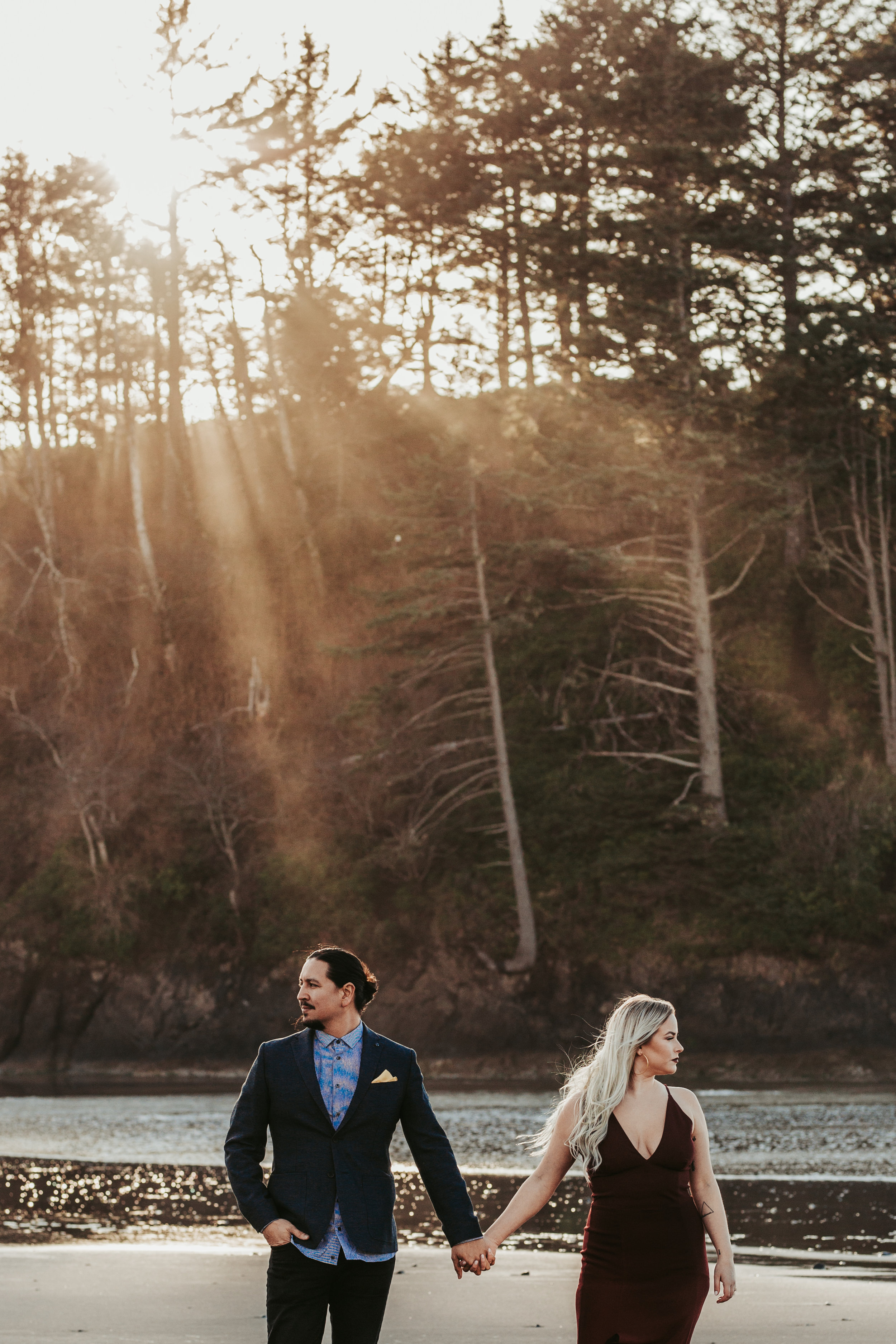 Oregon Coast Wedding Photographer (2).jpg