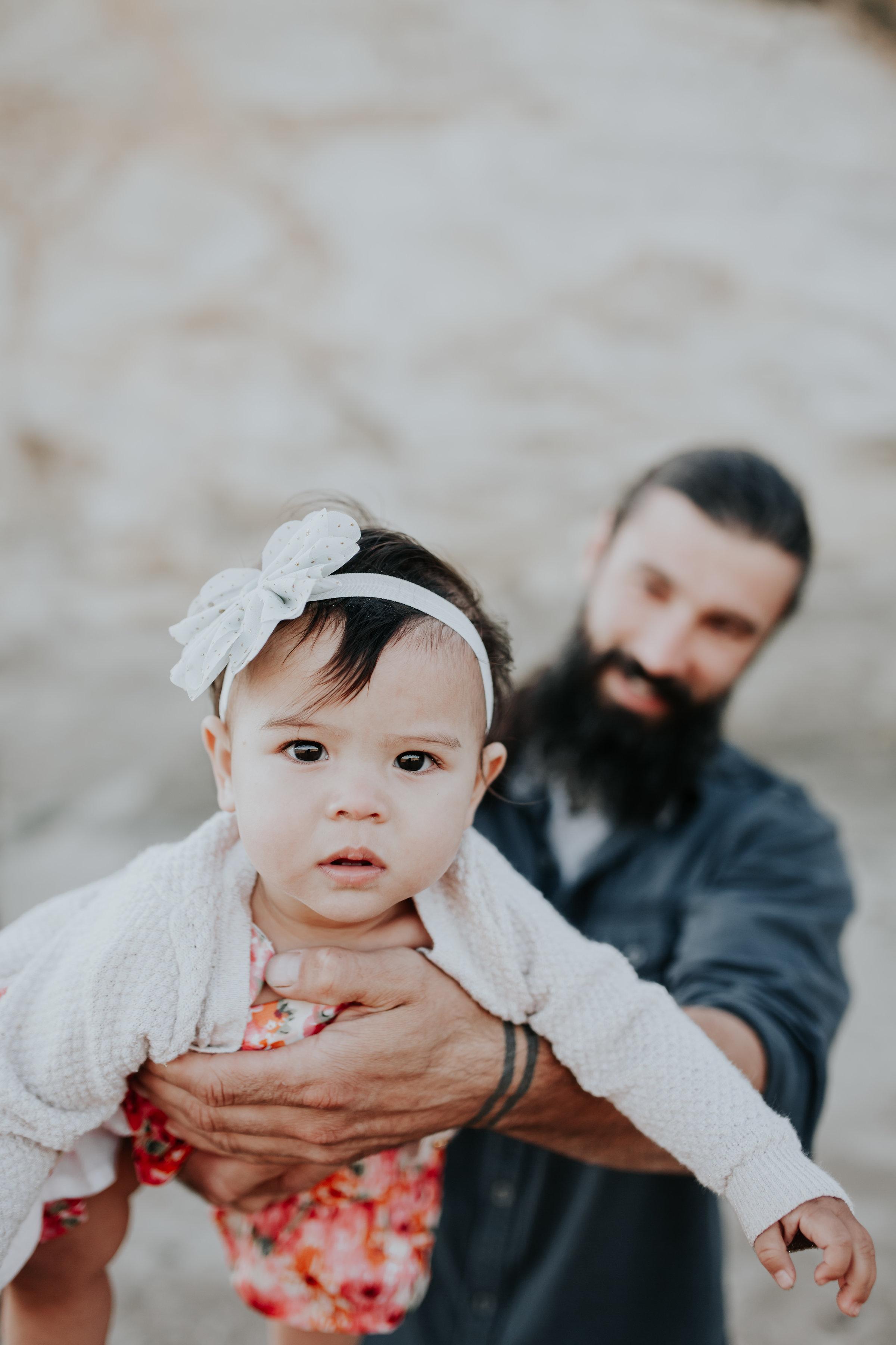 Oregon Coast Family Photographer (15).jpg