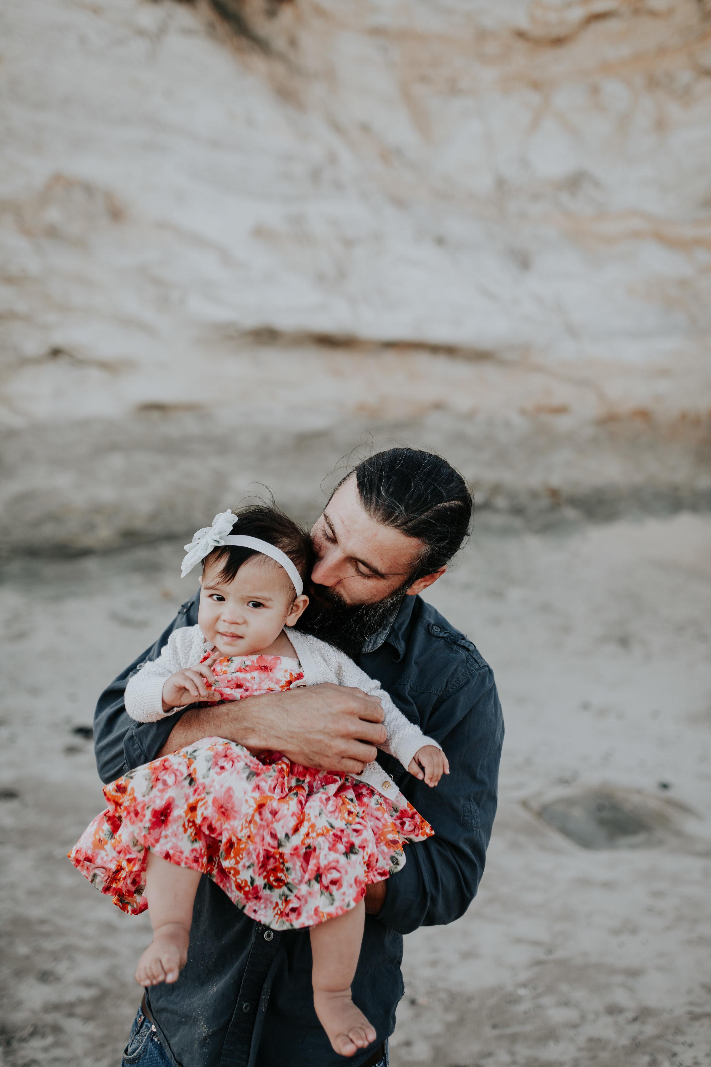Oregon Coast Family Photographer (16).jpg