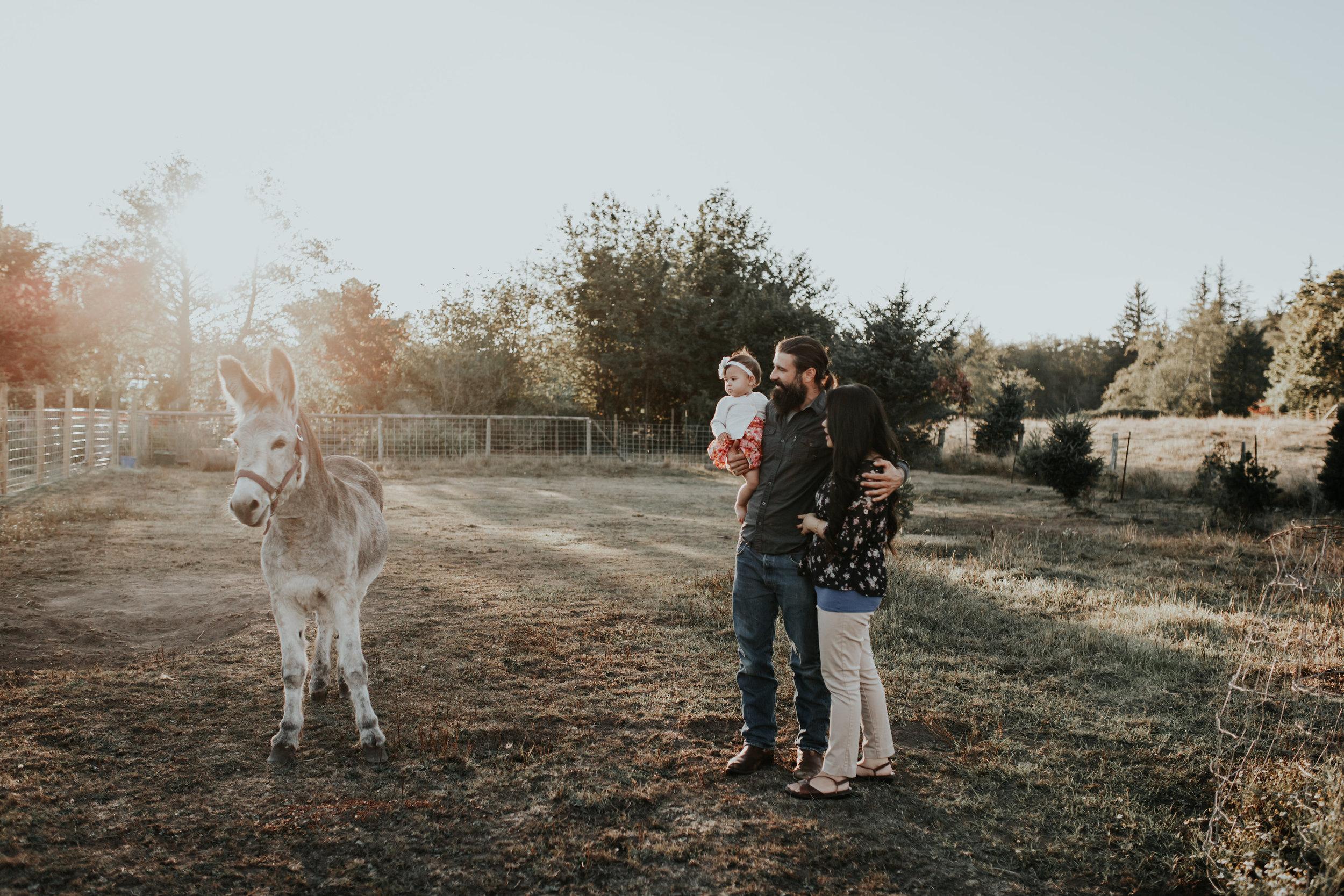 Oregon Coast Family Photographer (47).jpg