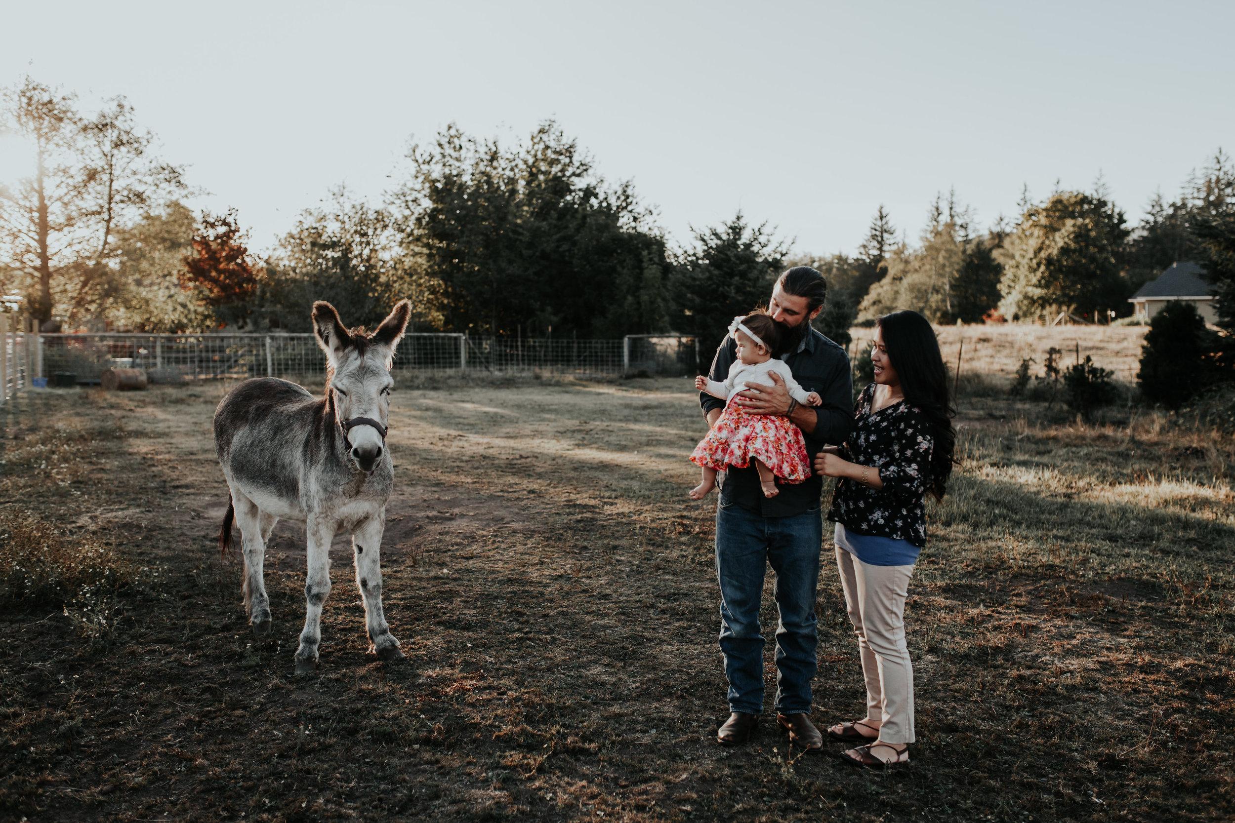 Oregon Coast Family Photographer (48).jpg