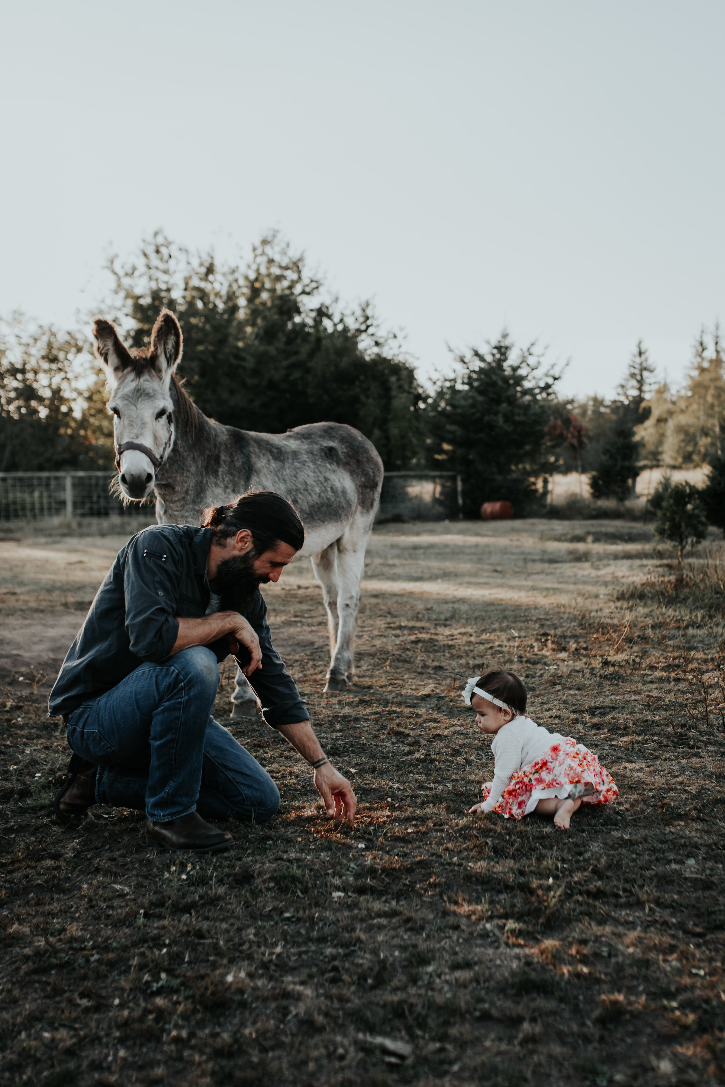 Oregon Coast Family Photographer (49).jpg