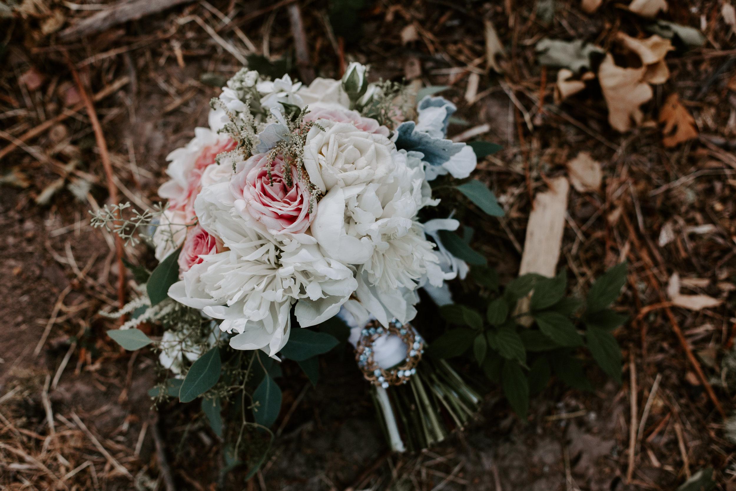 Rustic Bloom Photography-6302.jpg