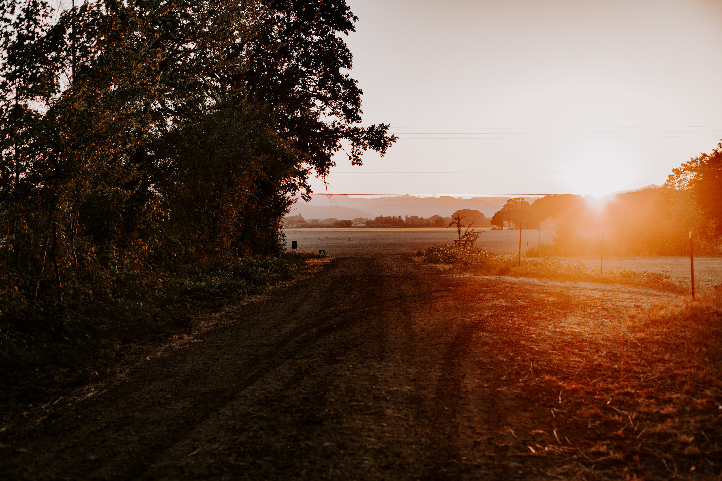 Rustic Bloom Photography-6409.jpg