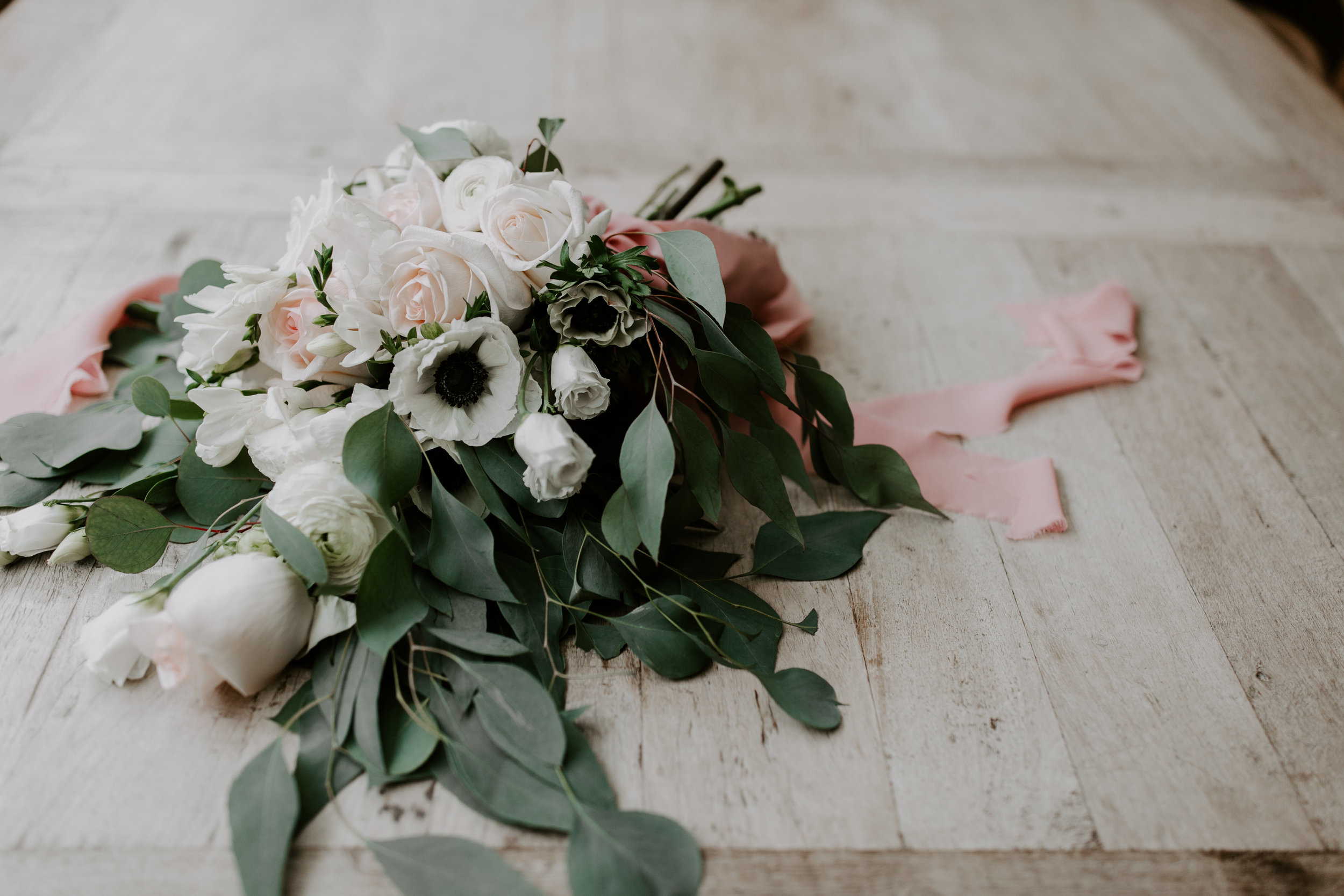 Rustic Bloom Photography   Rustic Bouquet Inspiration