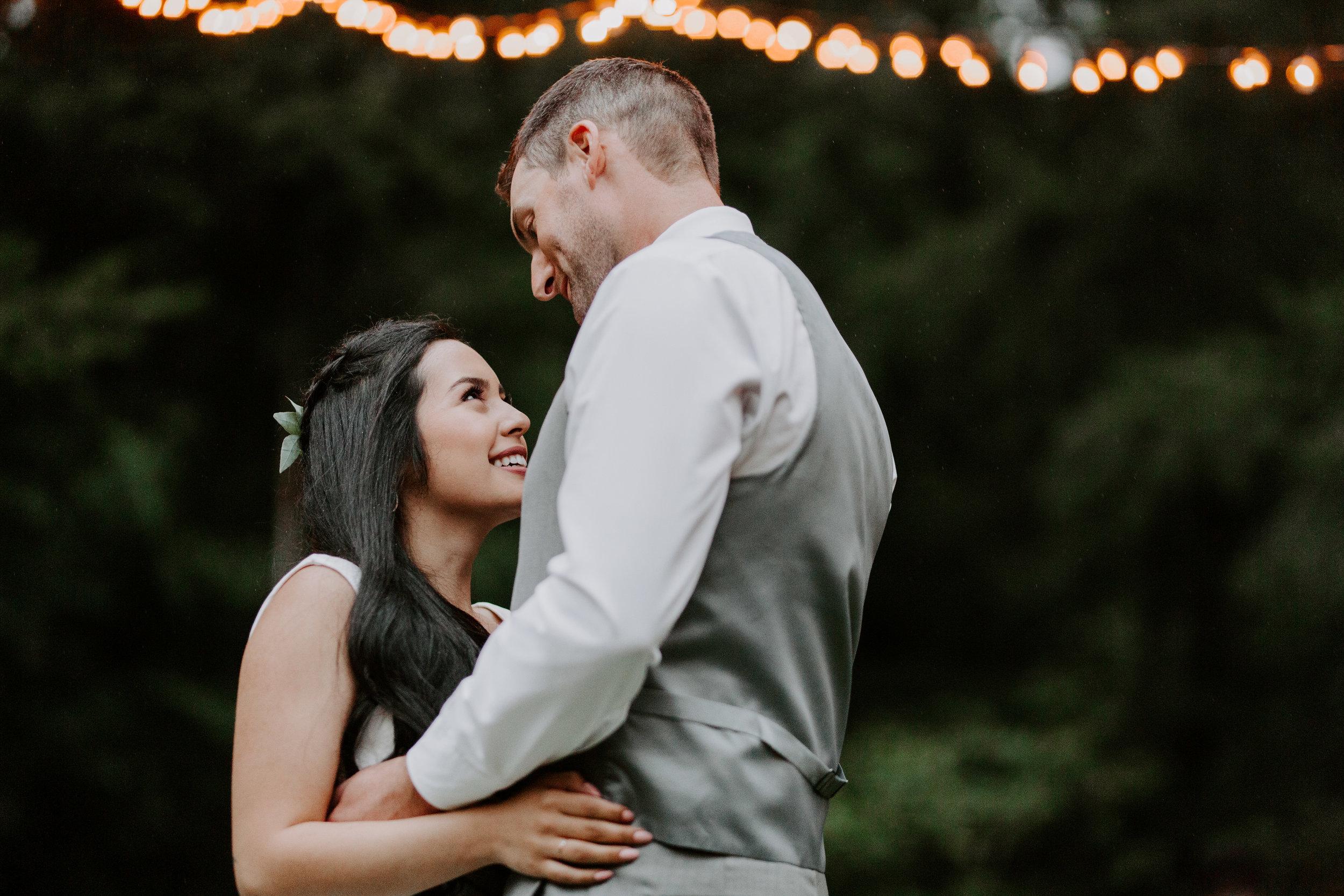 Washington Wedding photographerOregon / Washington Wedding photographer