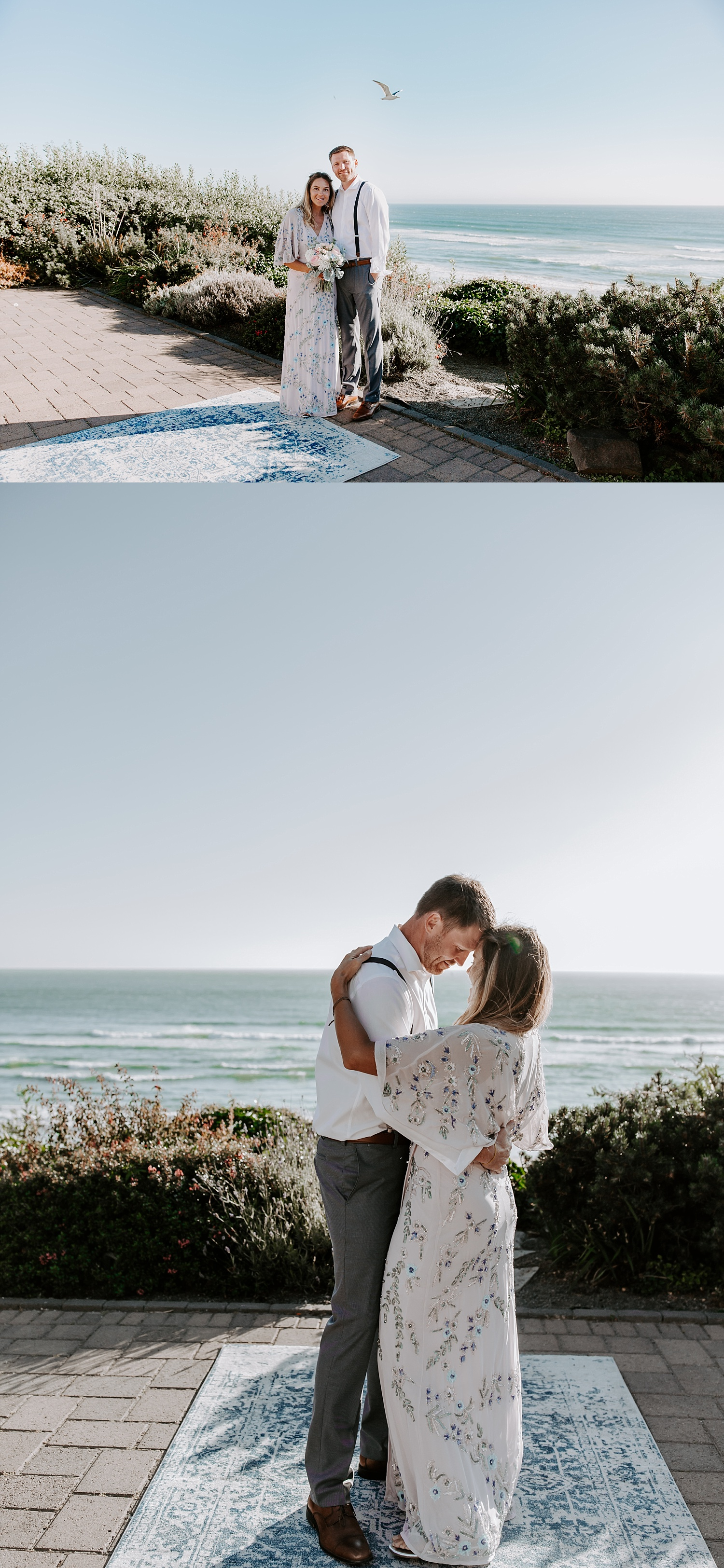 Oregon Coast Wedding Photograoher (23).jpg