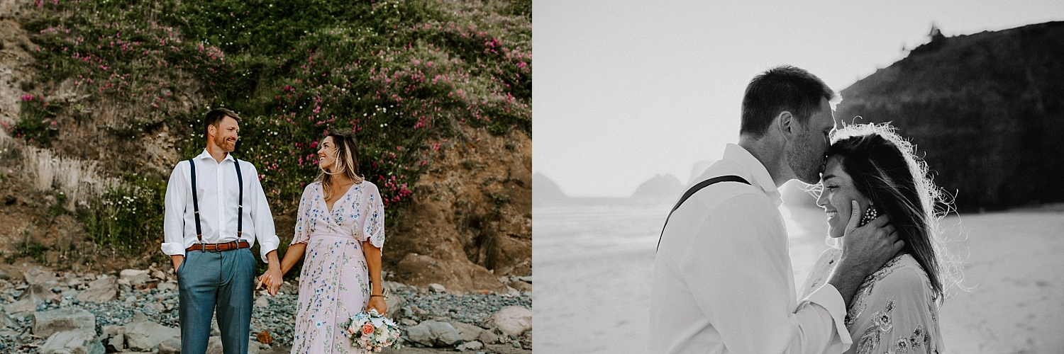 Oregon Coast Wedding Photograoher (41).jpg