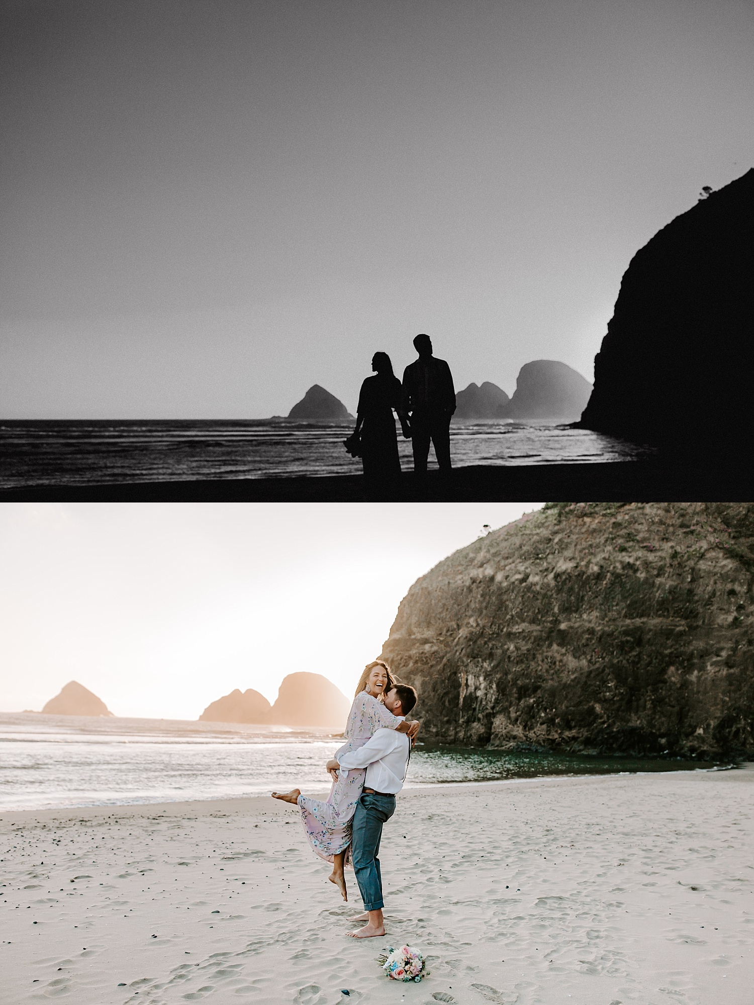 Oregon Coast Wedding Photograoher (43).jpg
