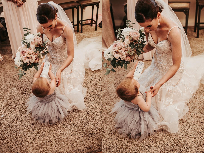 Oregon Wedding Photographer (1).jpg