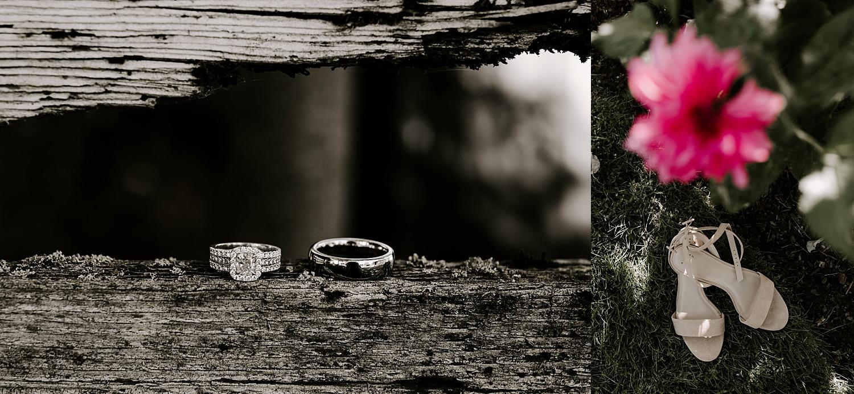 Oregon Wedding Photographer (4).jpg