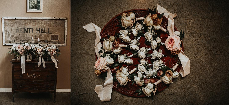 Oregon Wedding Photographer (7).jpg