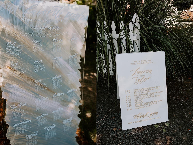 Oregon Wedding Photographer (9).jpg