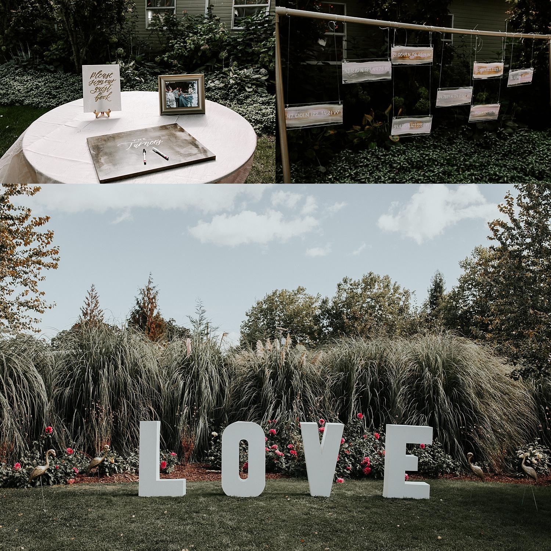 Oregon Wedding Photographer (8).jpg