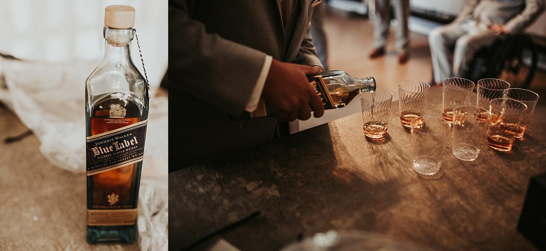 Oregon Wedding Photographer (11).jpg