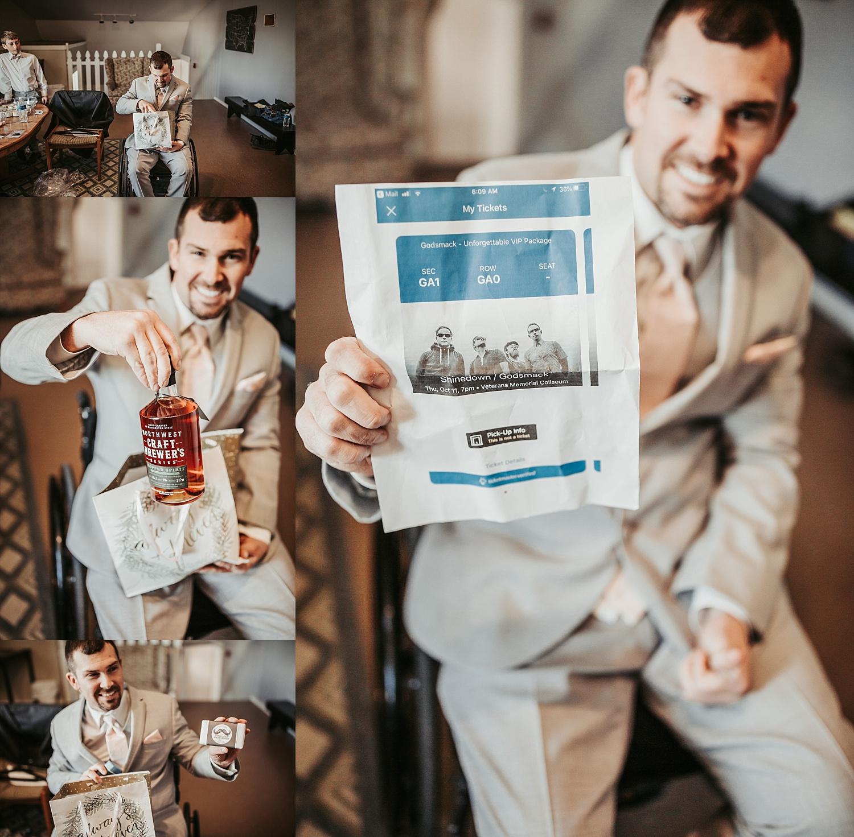 Oregon Wedding Photographer (12).jpg