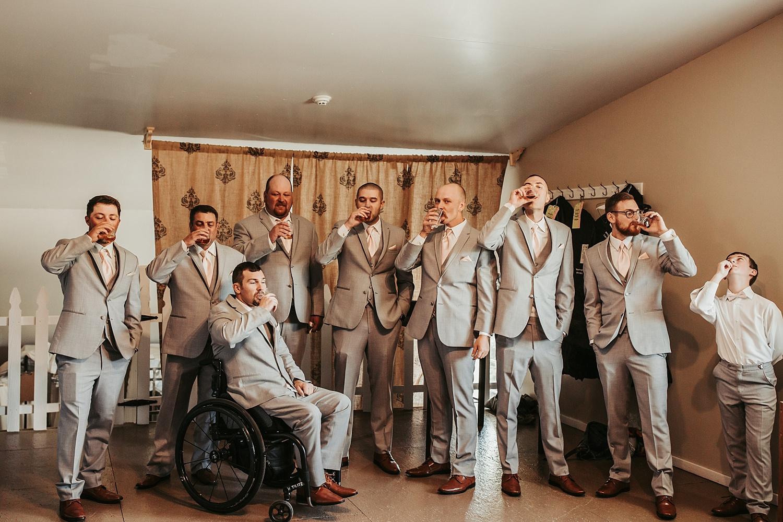 Oregon Wedding Photographer (13).jpg