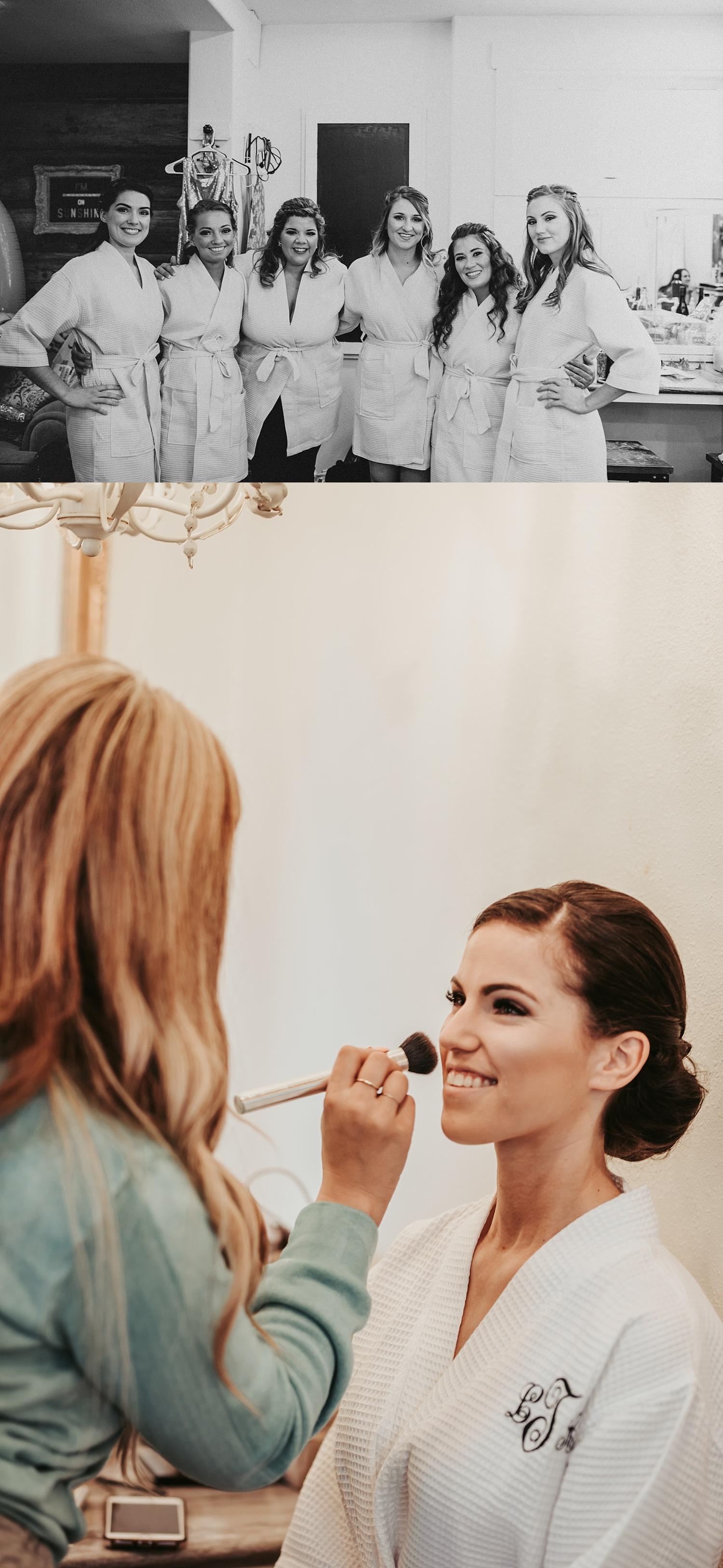 Oregon Wedding Photographer (17).jpg