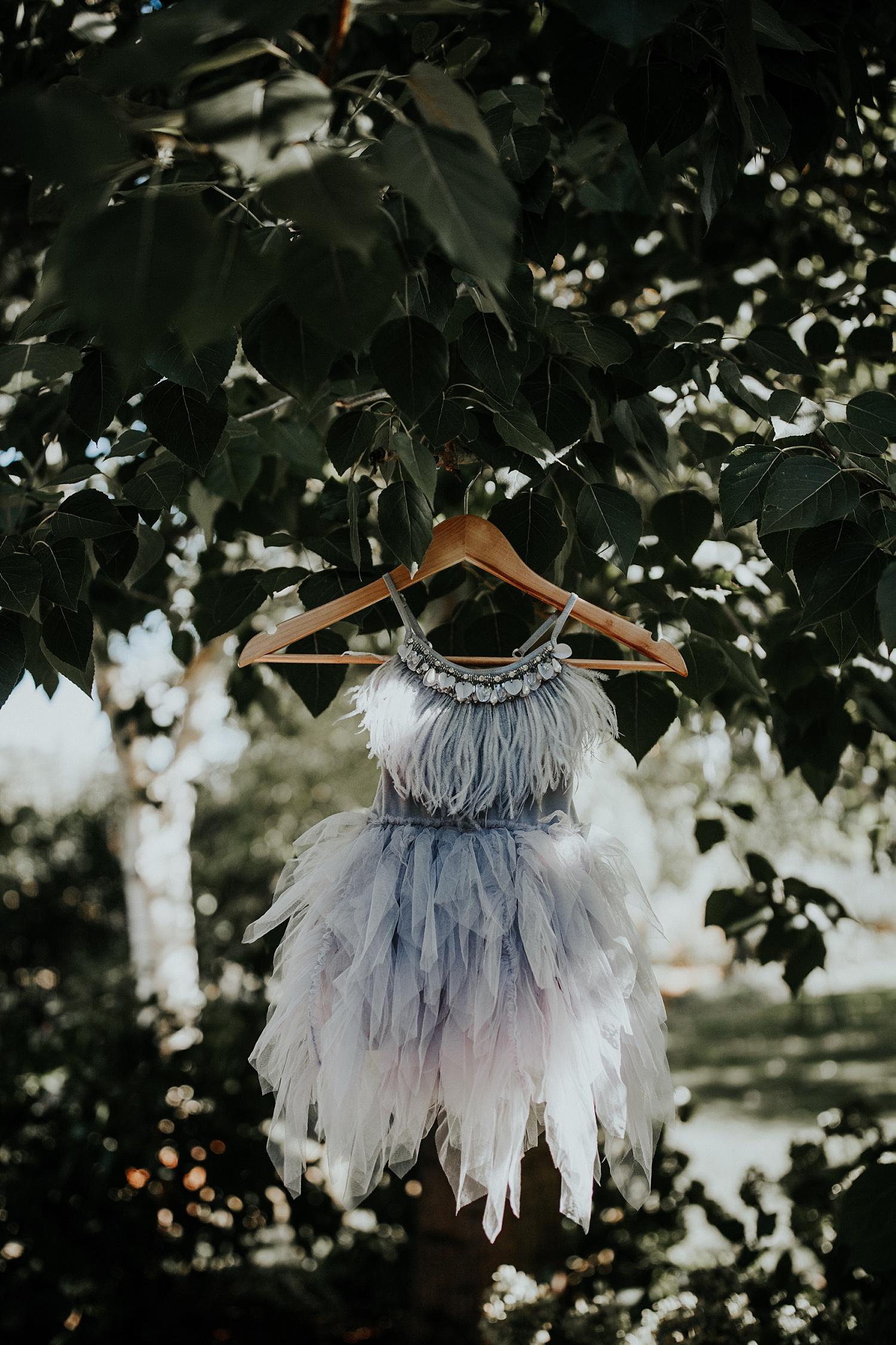 Oregon Wedding Photographer (18).jpg