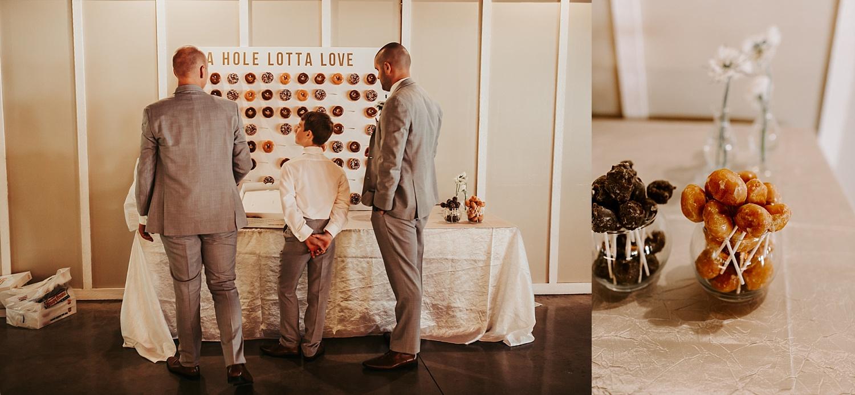 Oregon Wedding Photographer (21).jpg