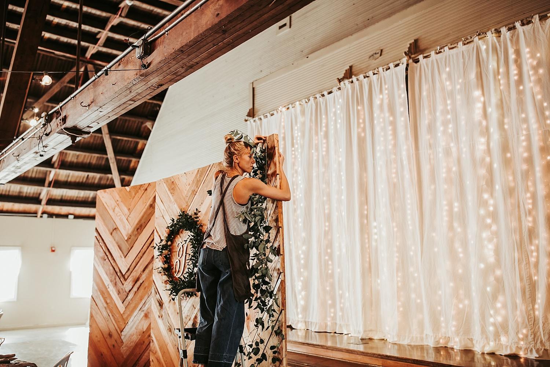 Oregon Wedding Photographer (24).jpg